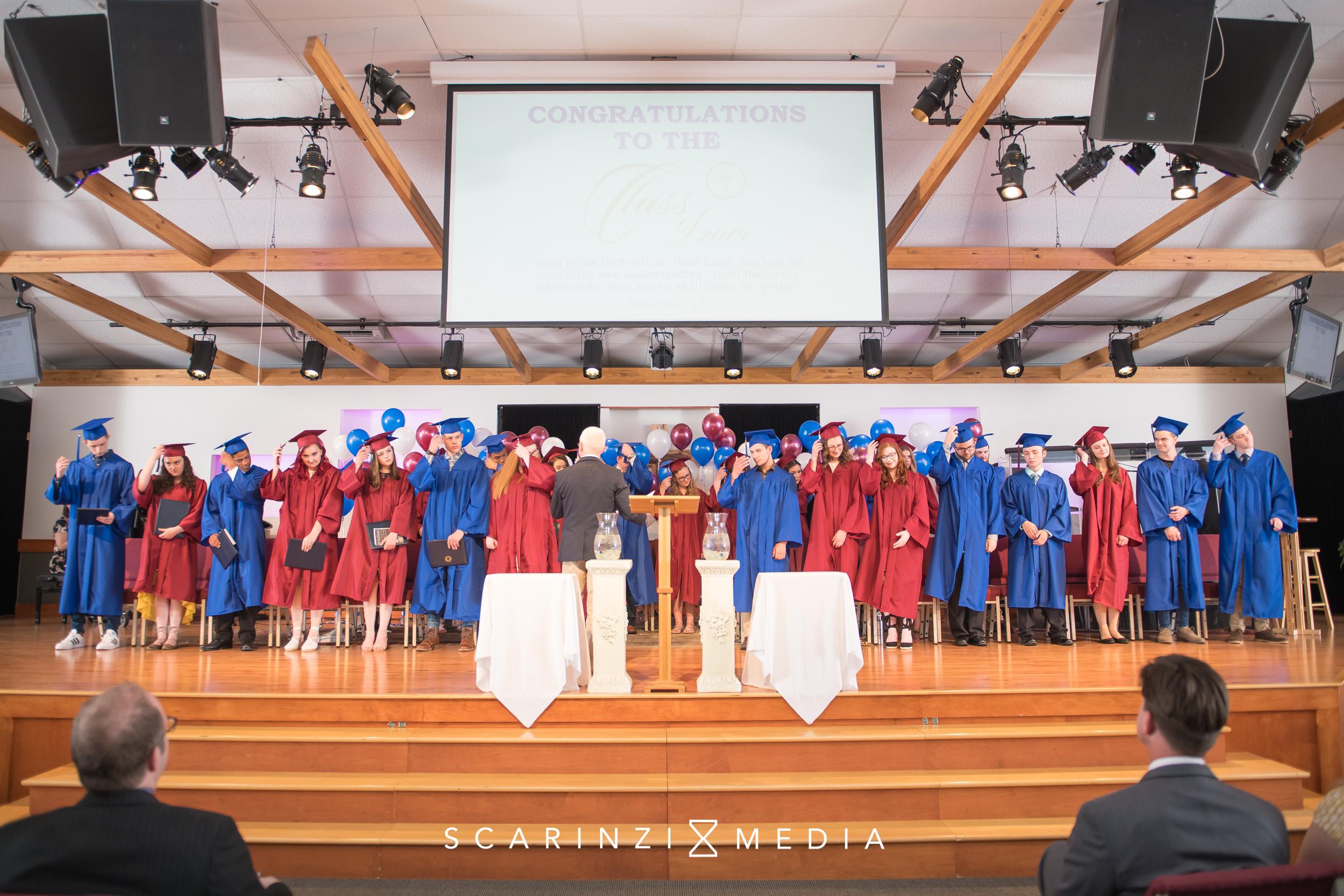 LEAH Graduation 19_social-0324.jpg