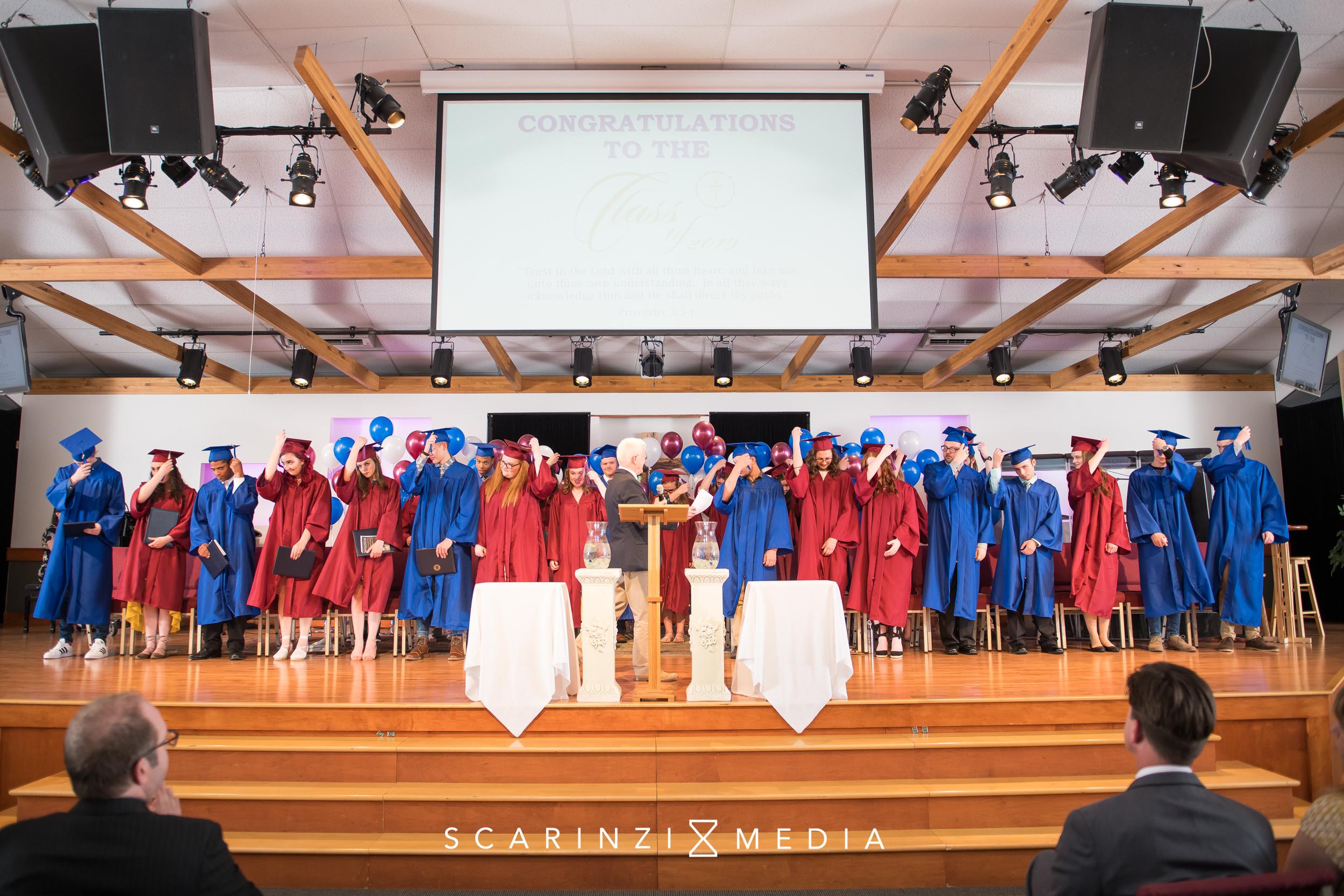LEAH Graduation 19_social-0325.jpg