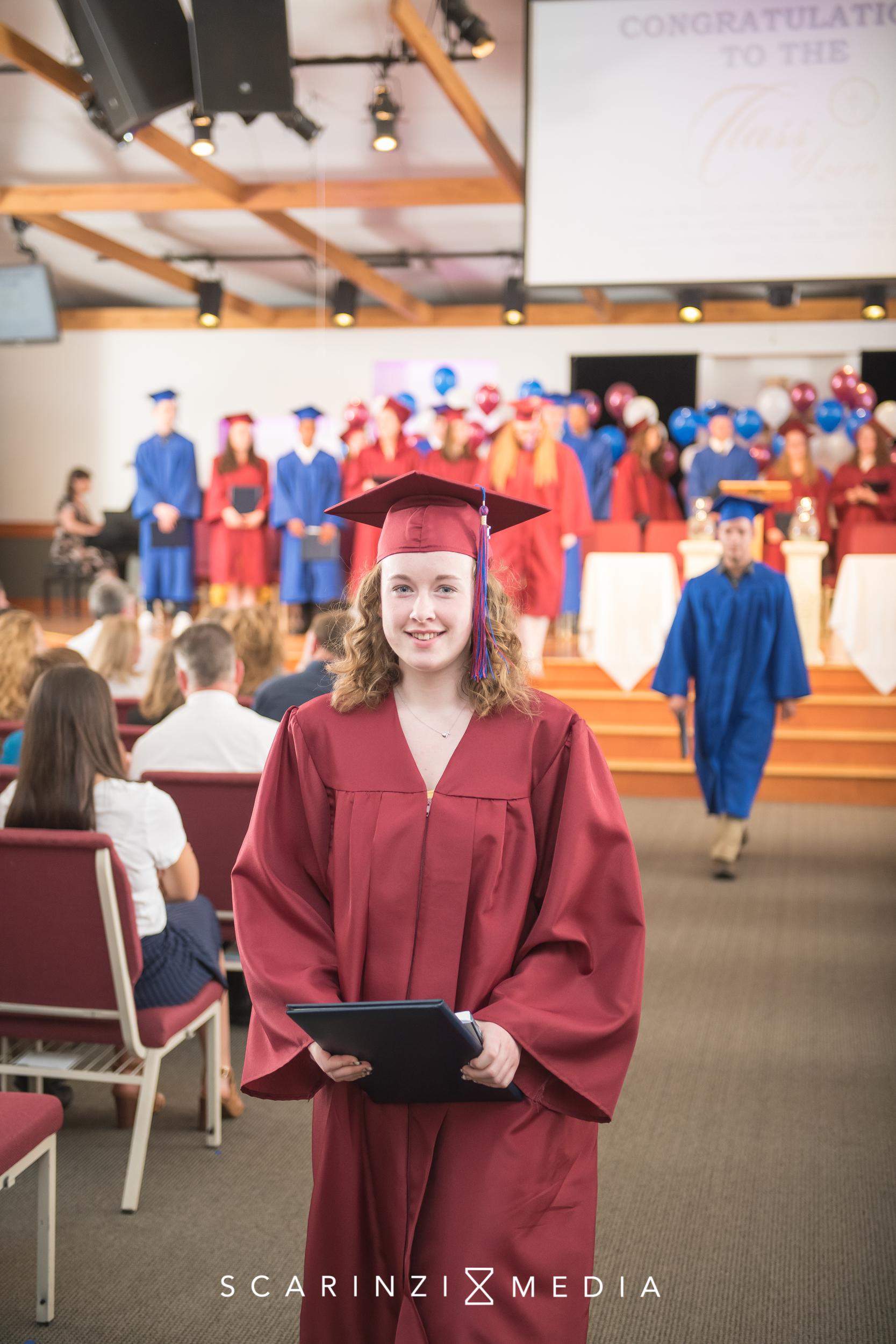 LEAH Graduation 19_social-0327.jpg