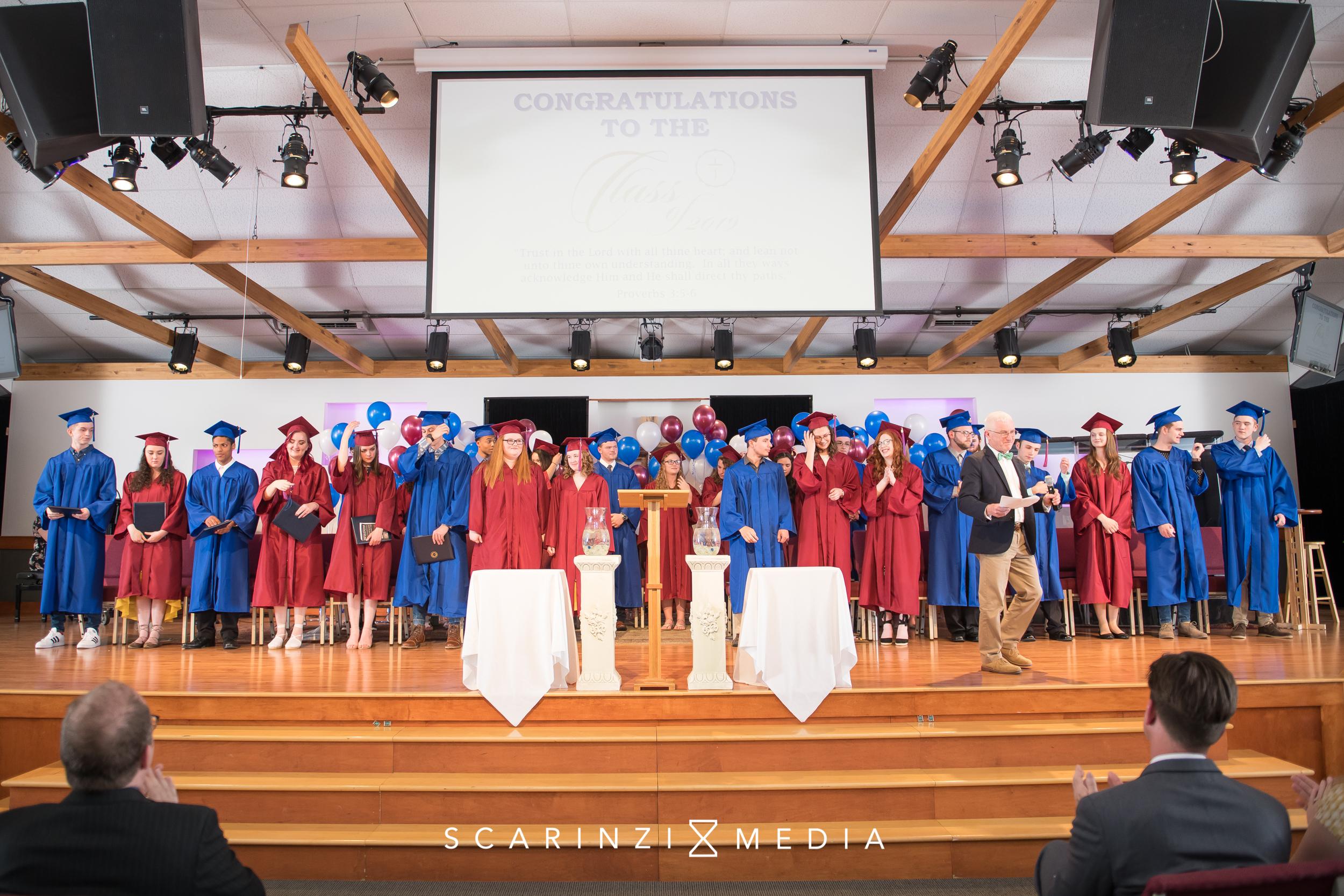 LEAH Graduation 19_social-0326.jpg