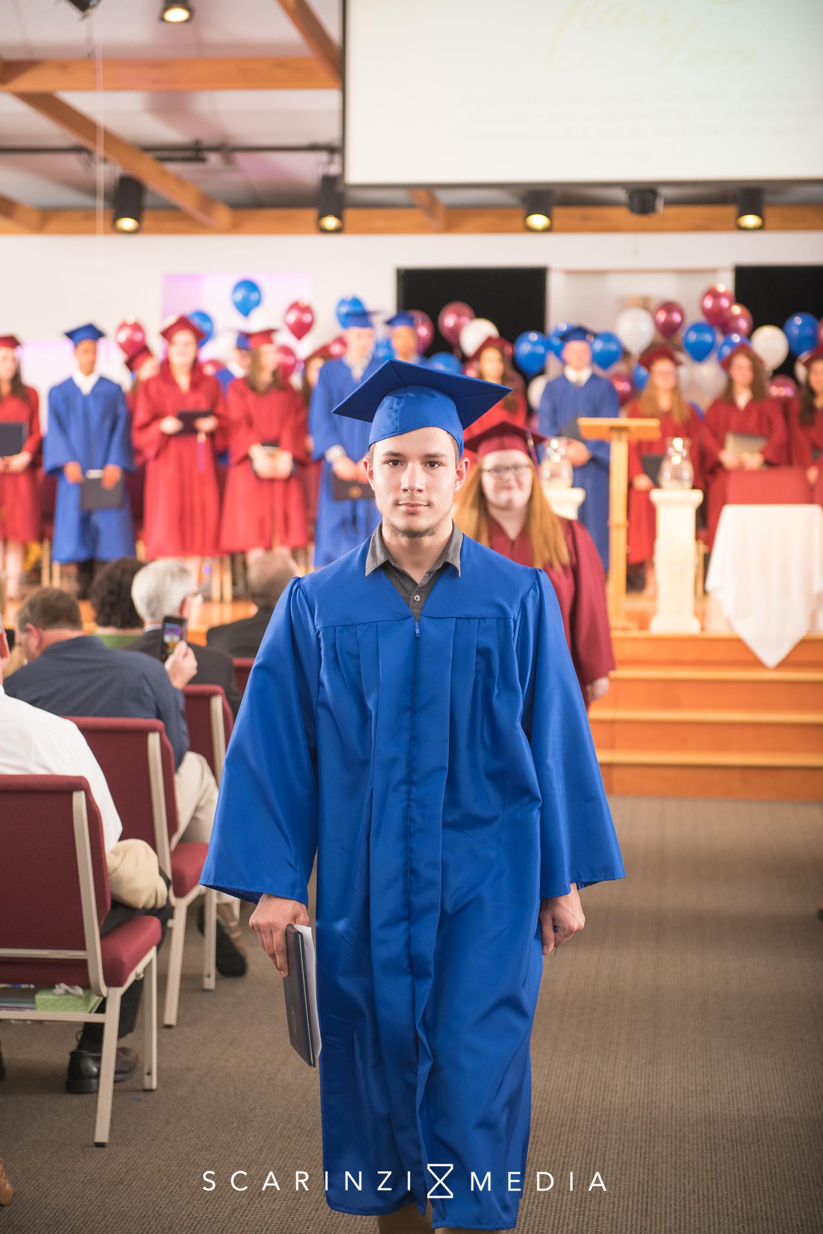 LEAH Graduation 19_social-0328.jpg