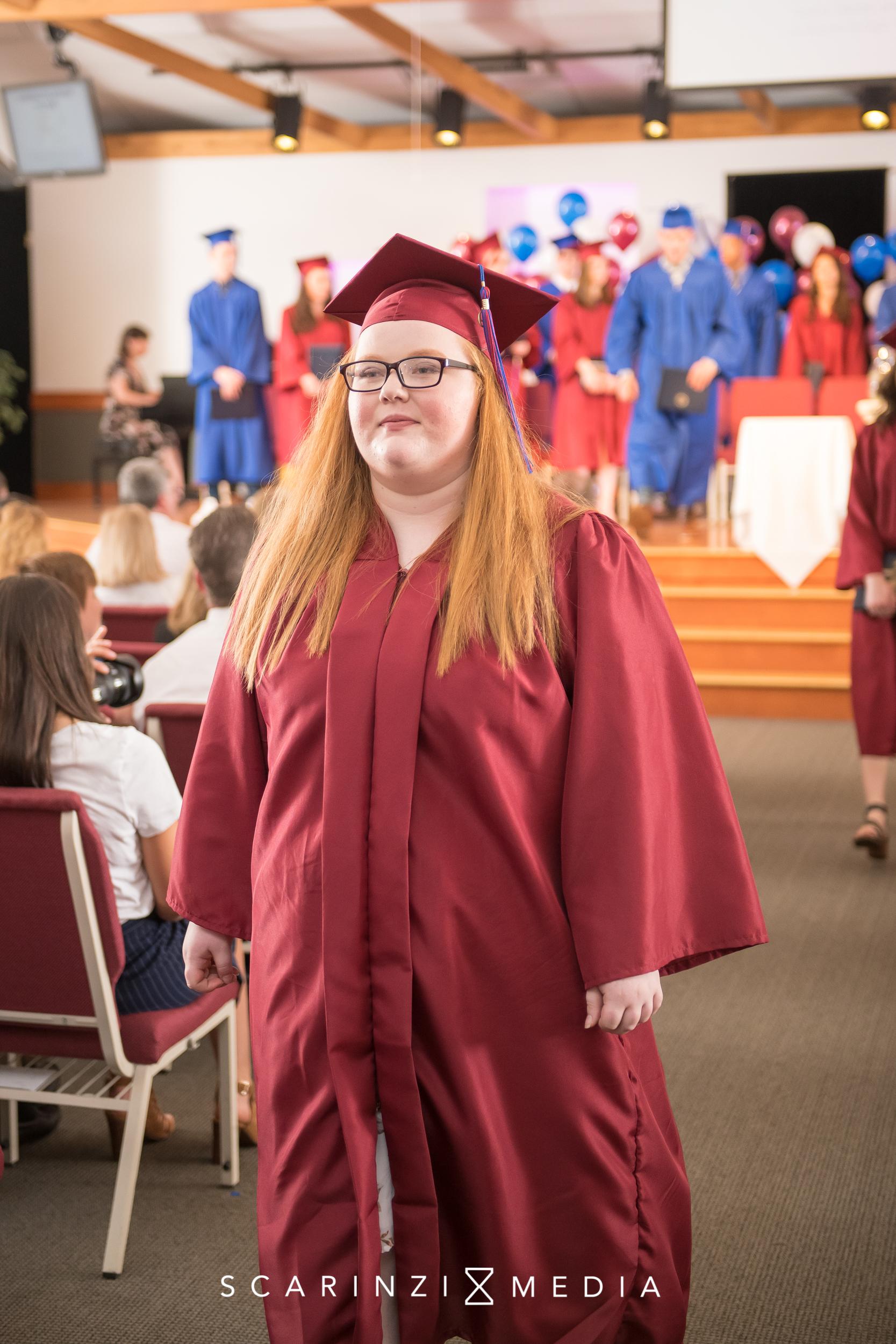 LEAH Graduation 19_social-0329.jpg