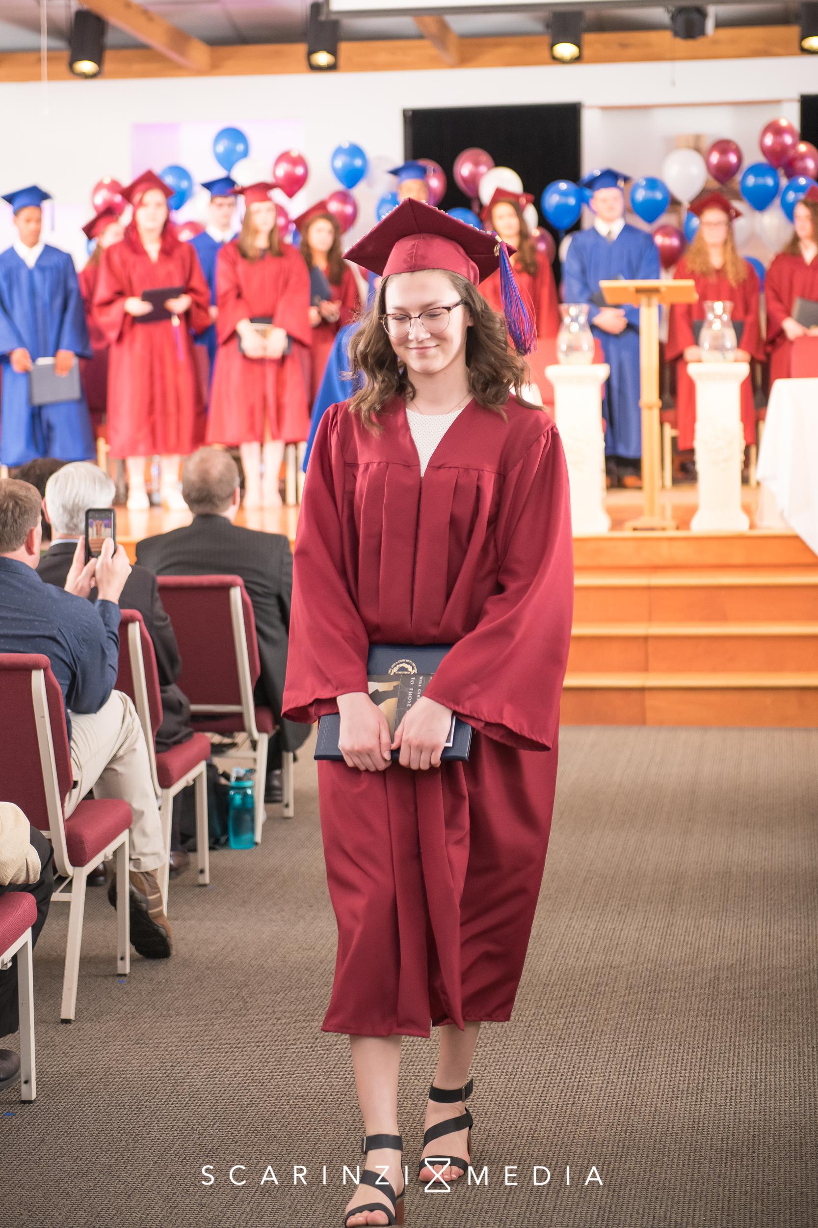 LEAH Graduation 19_social-0330.jpg