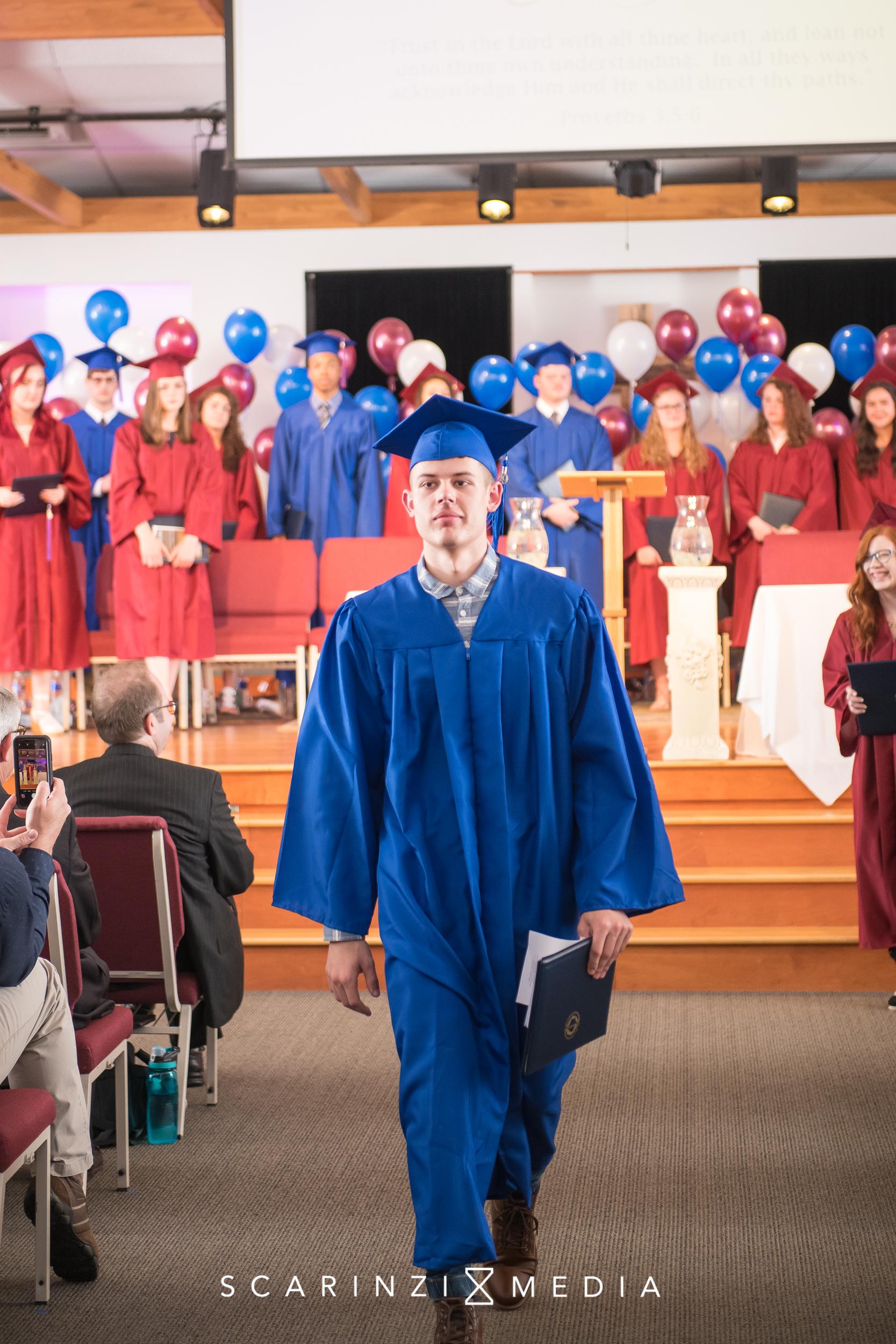 LEAH Graduation 19_social-0331.jpg