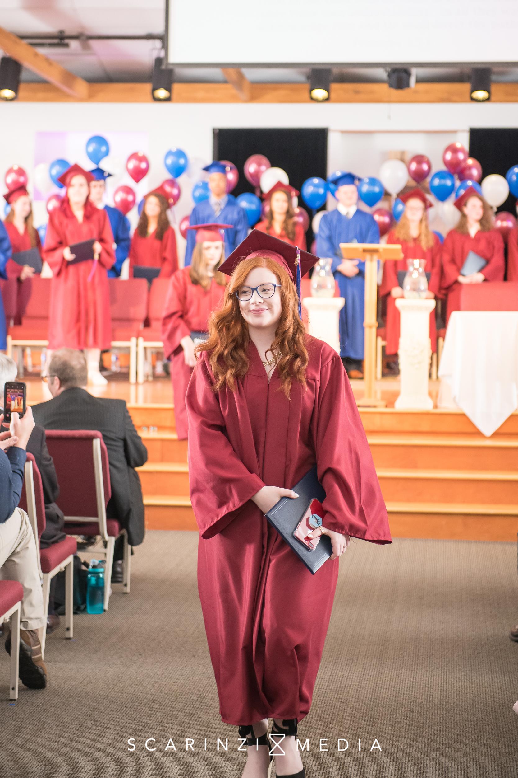 LEAH Graduation 19_social-0332.jpg