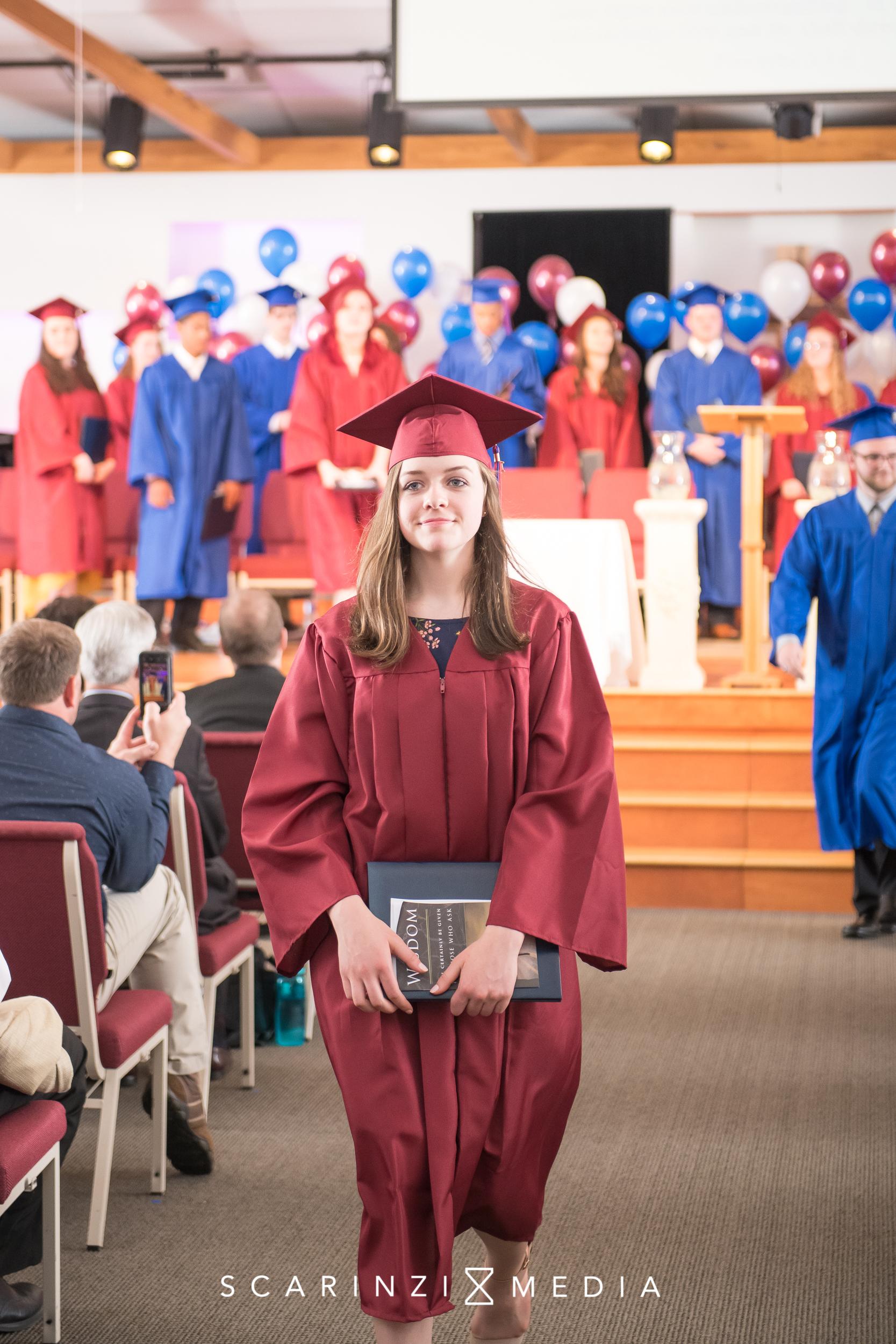 LEAH Graduation 19_social-0333.jpg