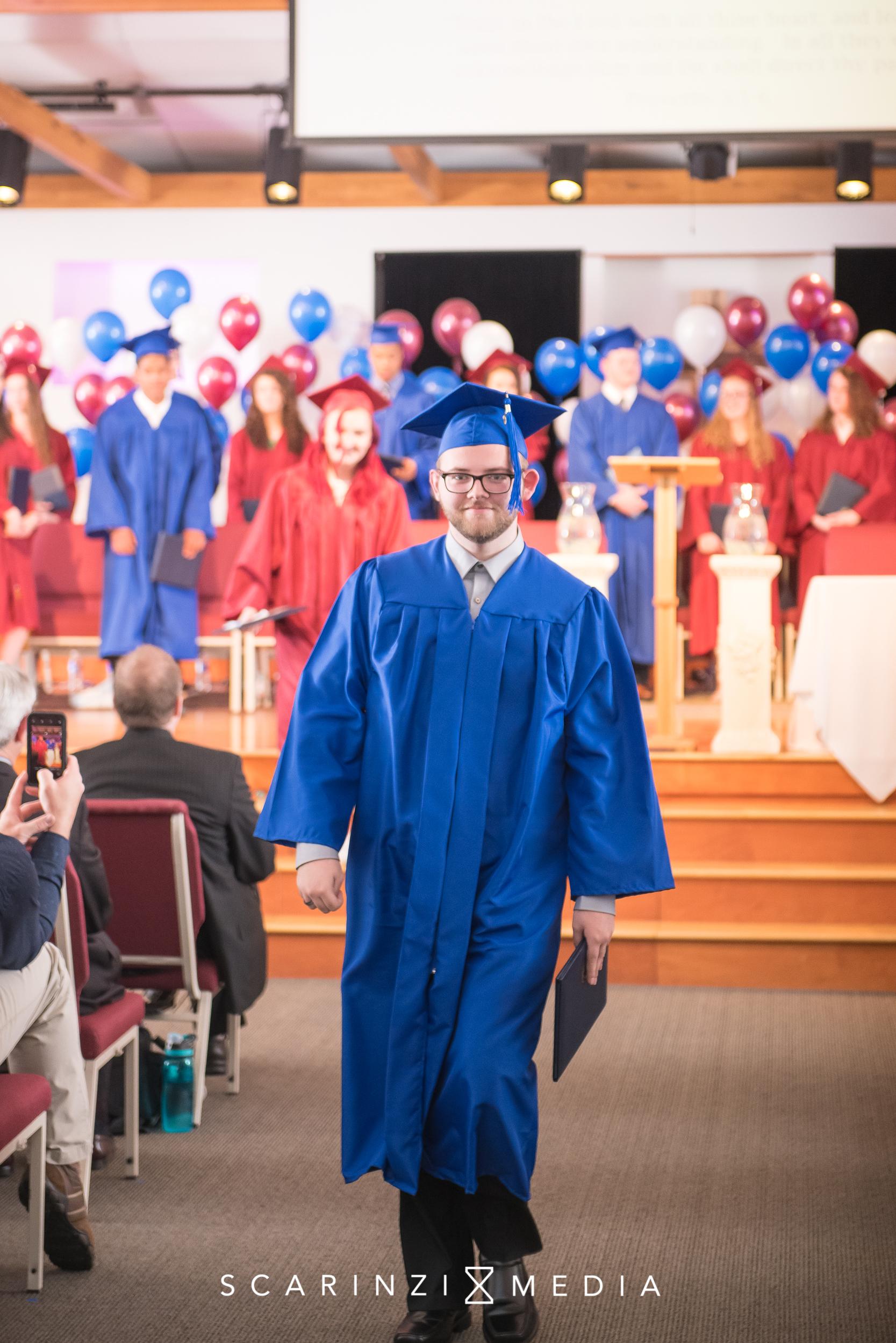 LEAH Graduation 19_social-0334.jpg
