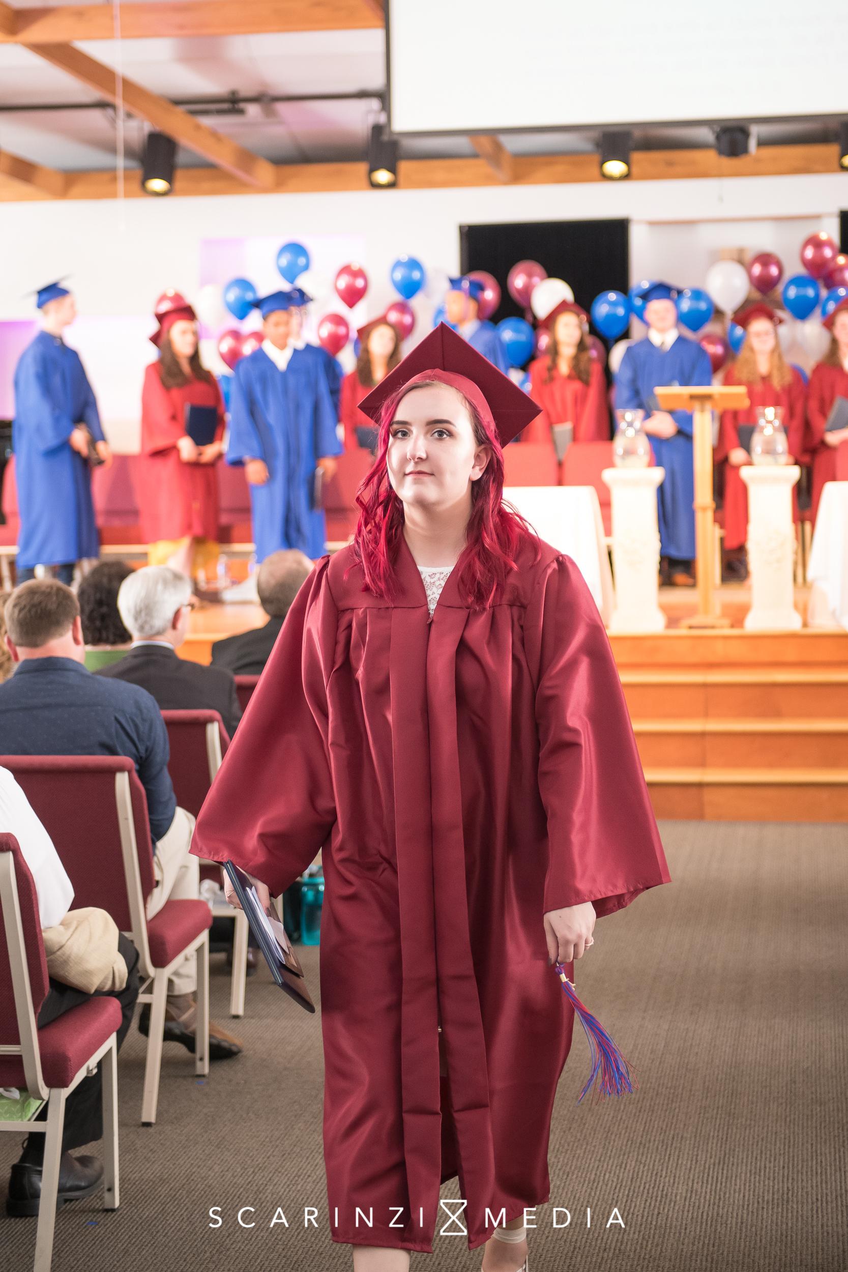 LEAH Graduation 19_social-0335.jpg