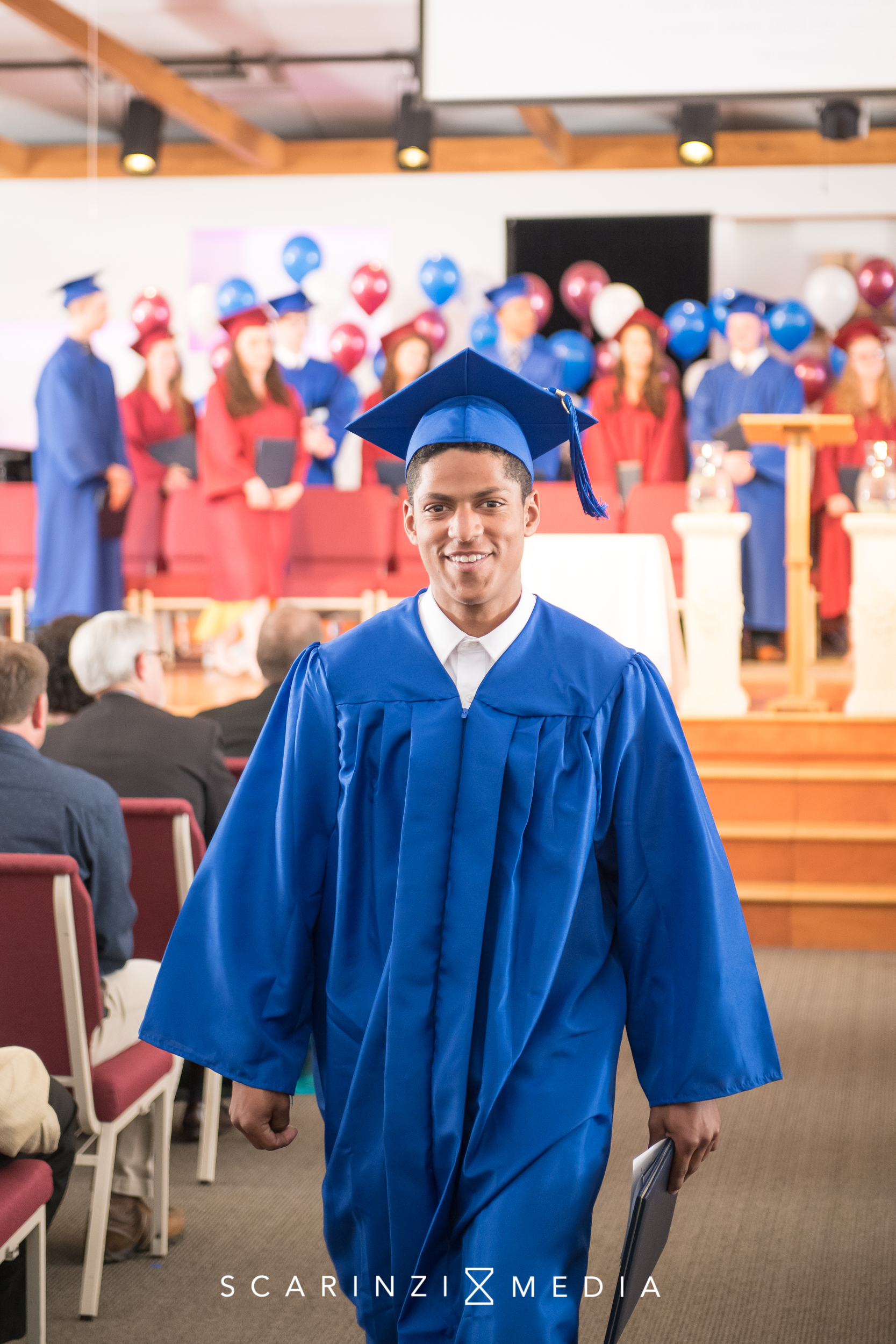 LEAH Graduation 19_social-0337.jpg
