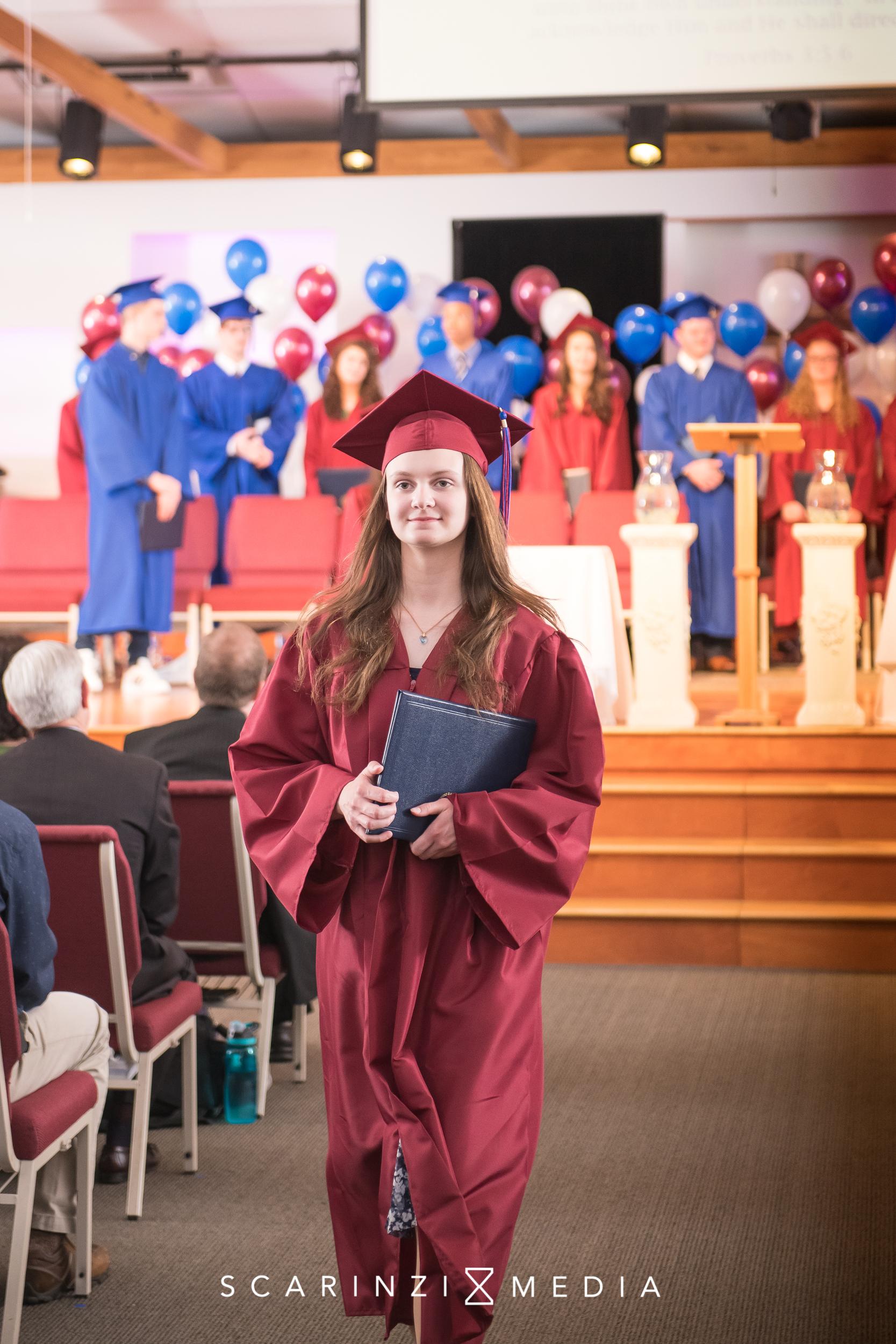 LEAH Graduation 19_social-0338.jpg