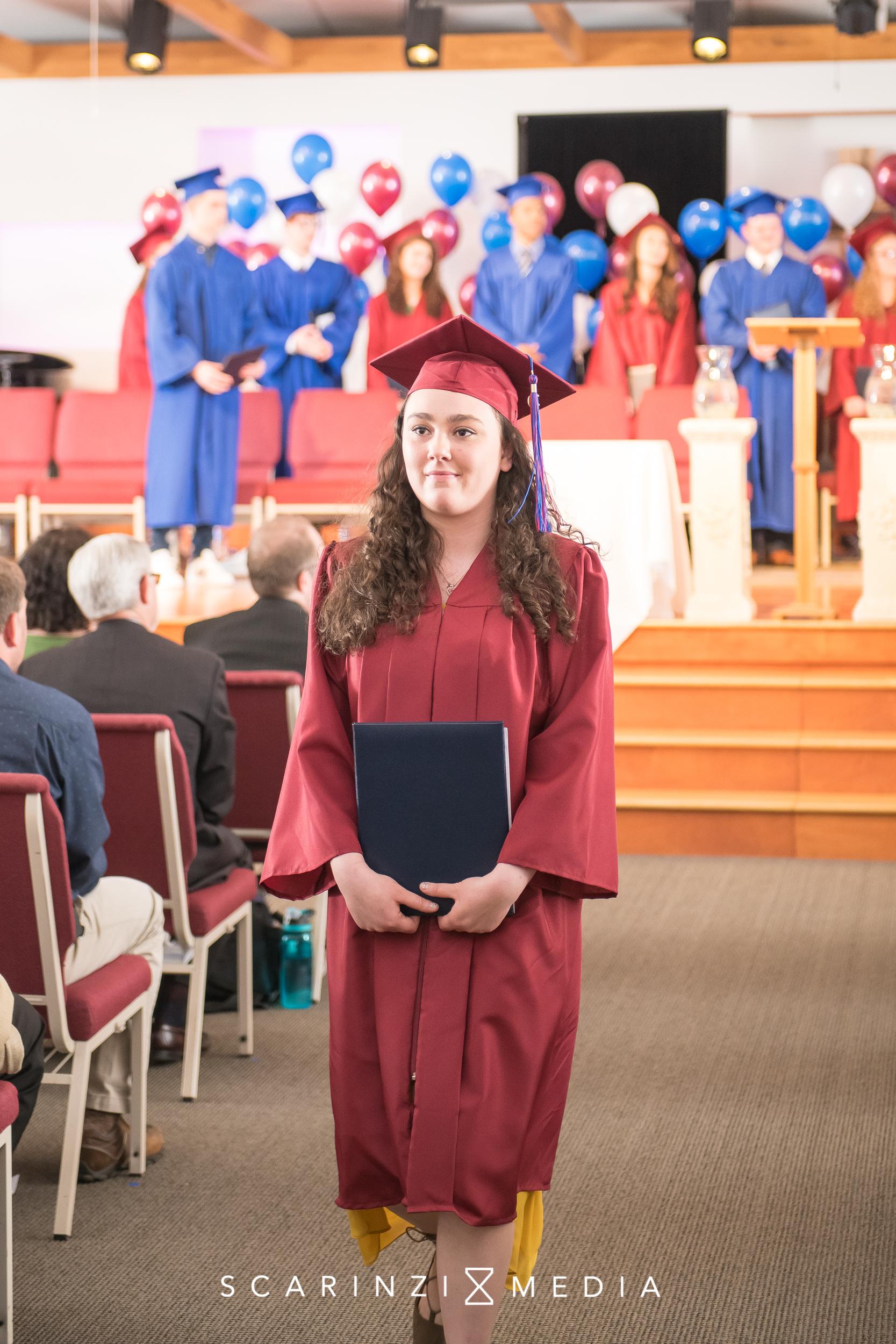 LEAH Graduation 19_social-0339.jpg