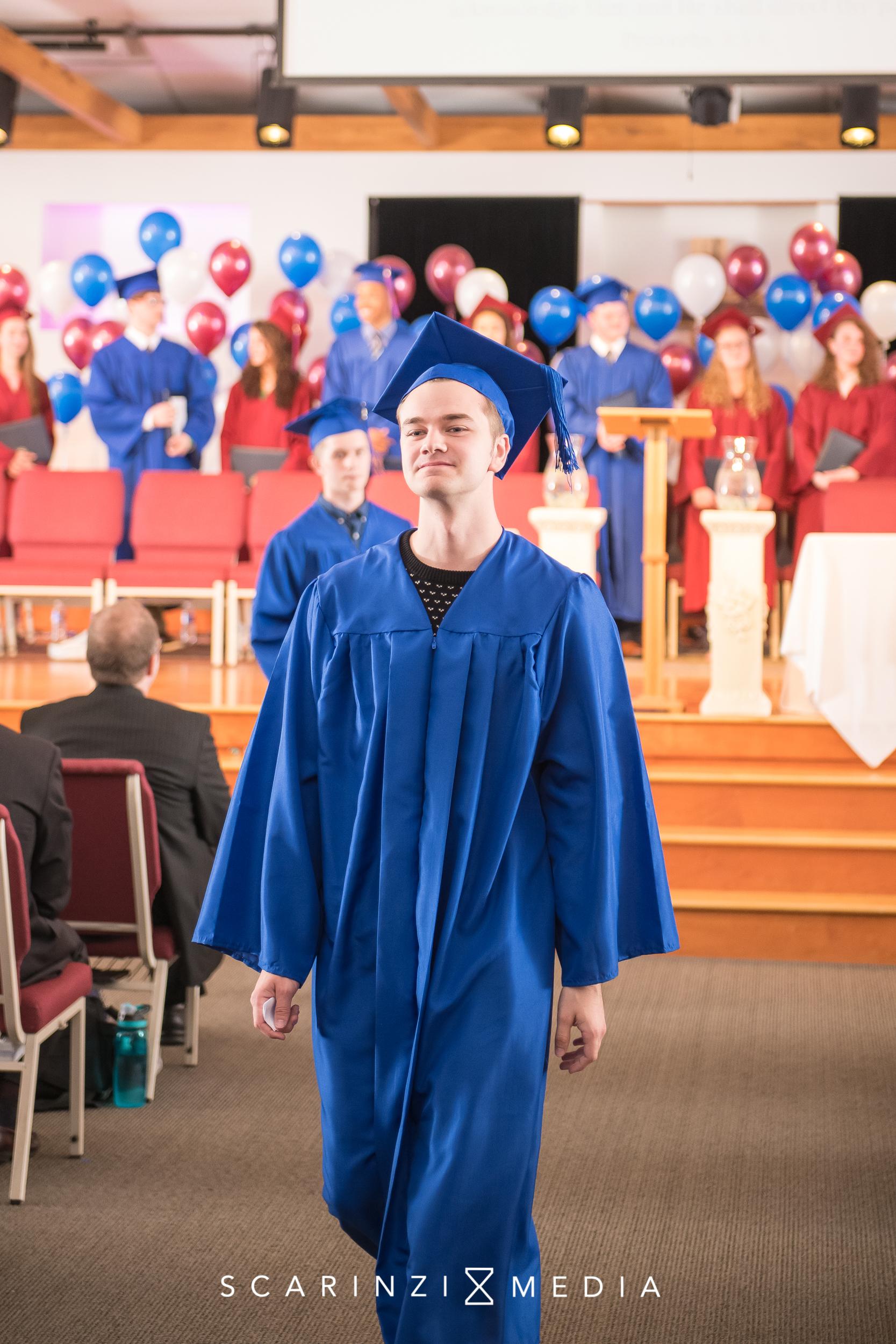 LEAH Graduation 19_social-0340.jpg