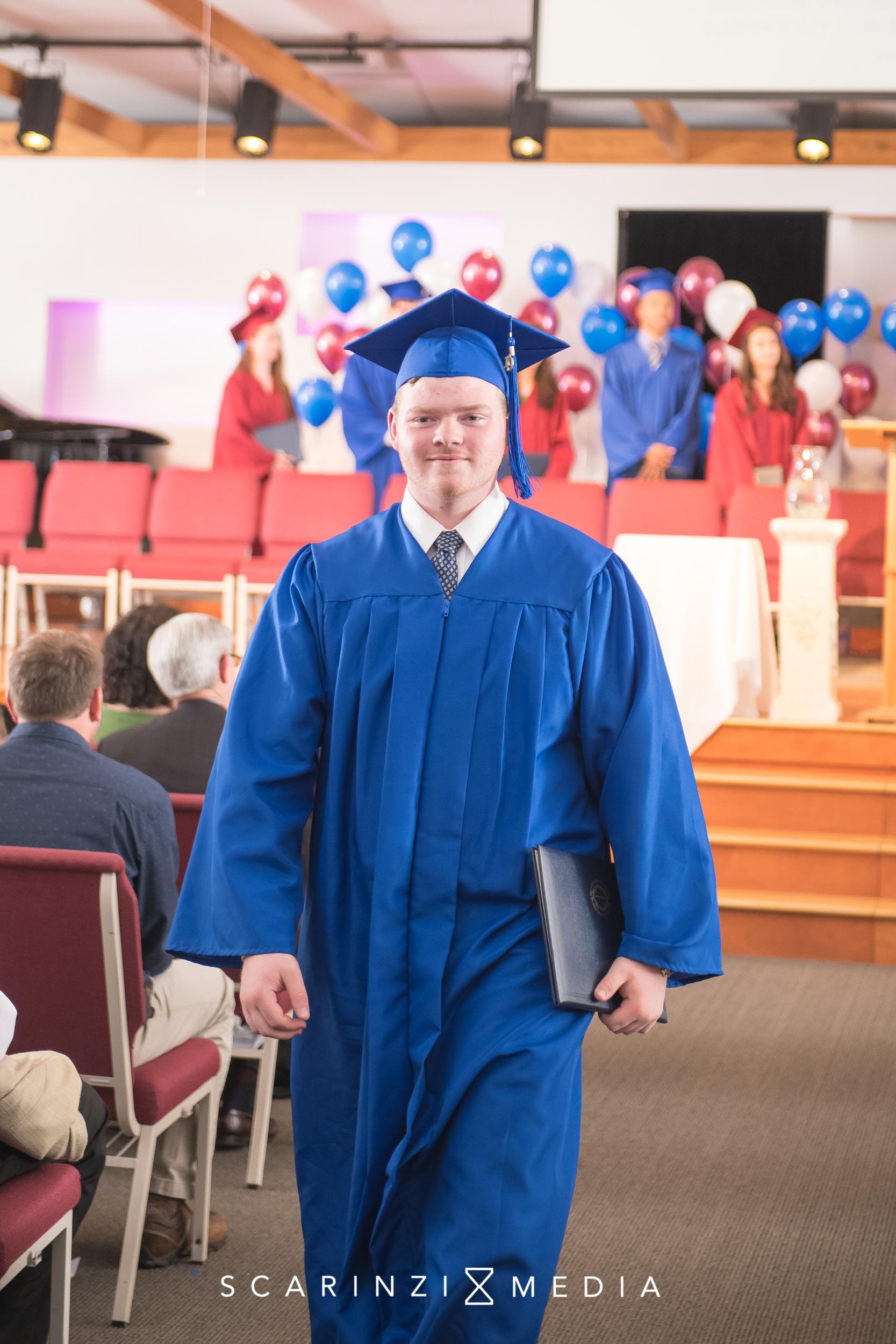 LEAH Graduation 19_social-0343.jpg
