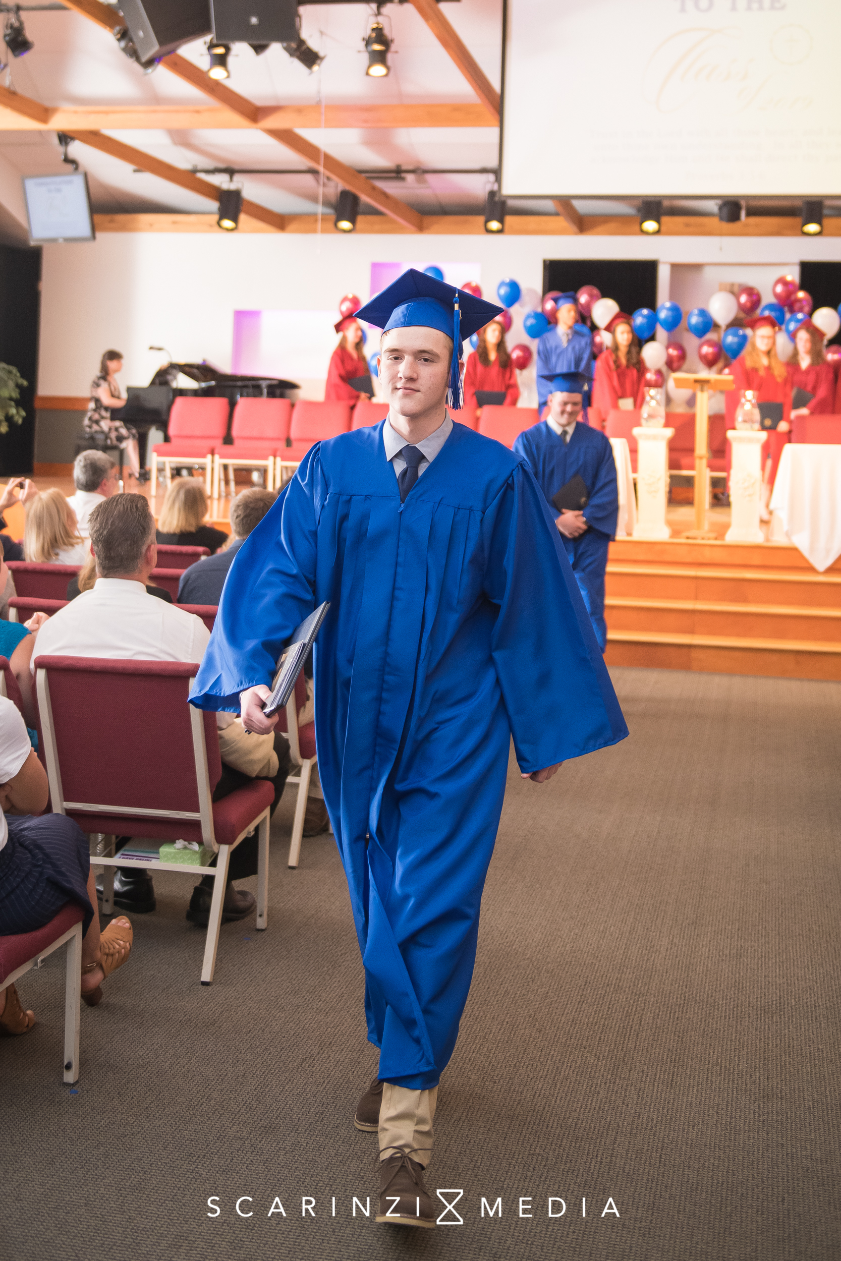 LEAH Graduation 19_social-0342.jpg