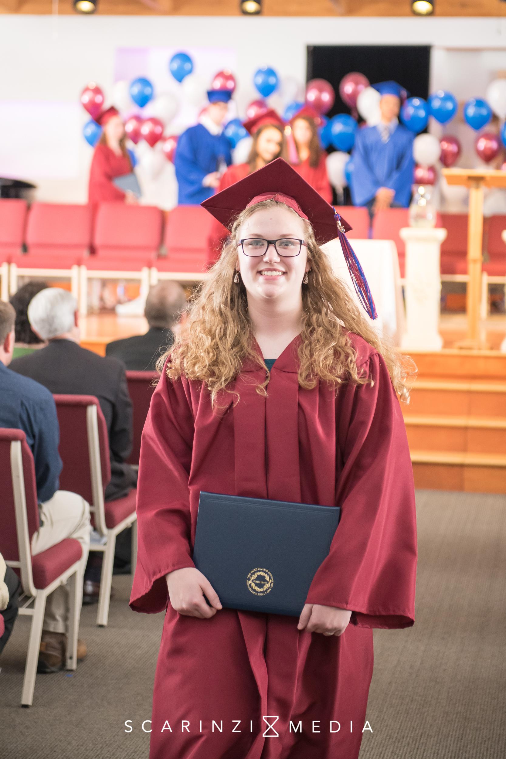 LEAH Graduation 19_social-0344.jpg