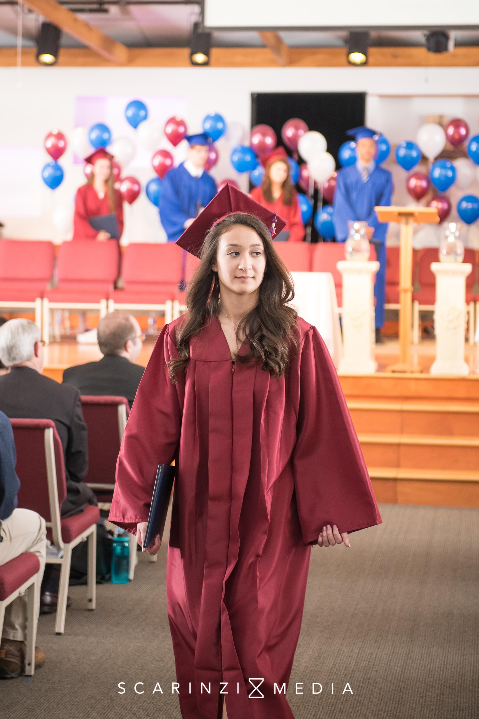 LEAH Graduation 19_social-0345.jpg