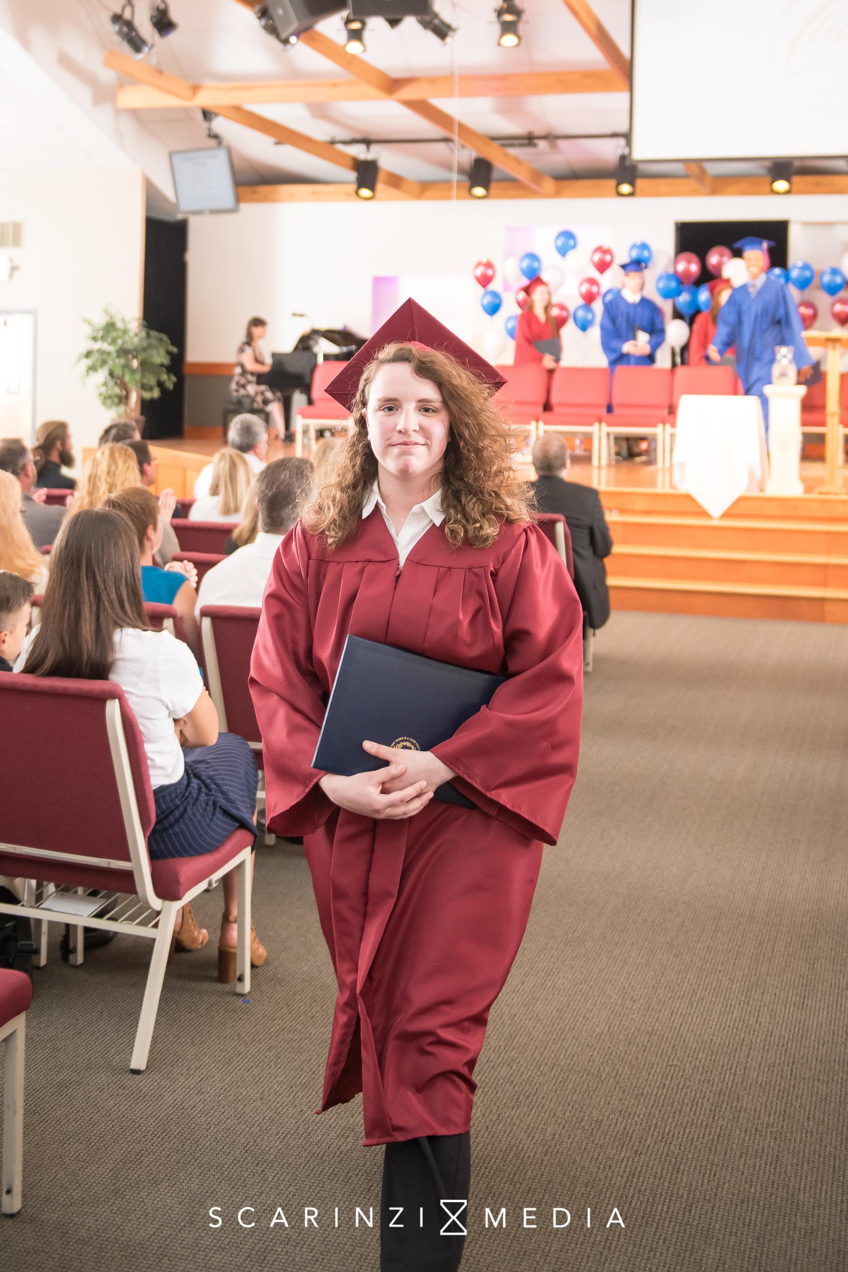 LEAH Graduation 19_social-0346.jpg