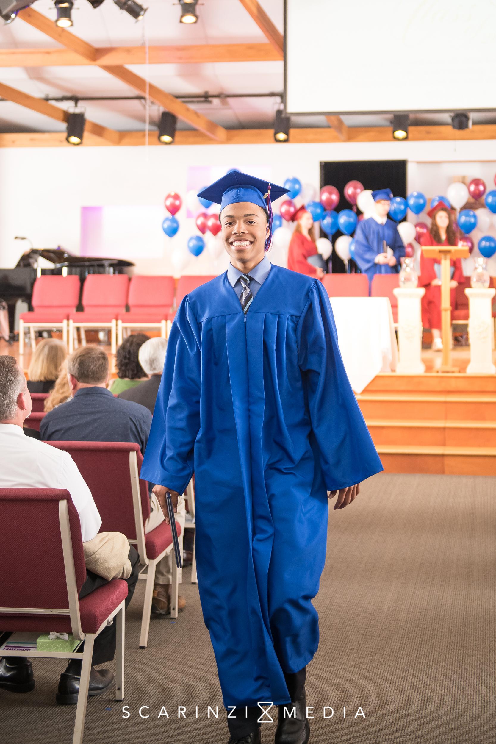 LEAH Graduation 19_social-0347.jpg
