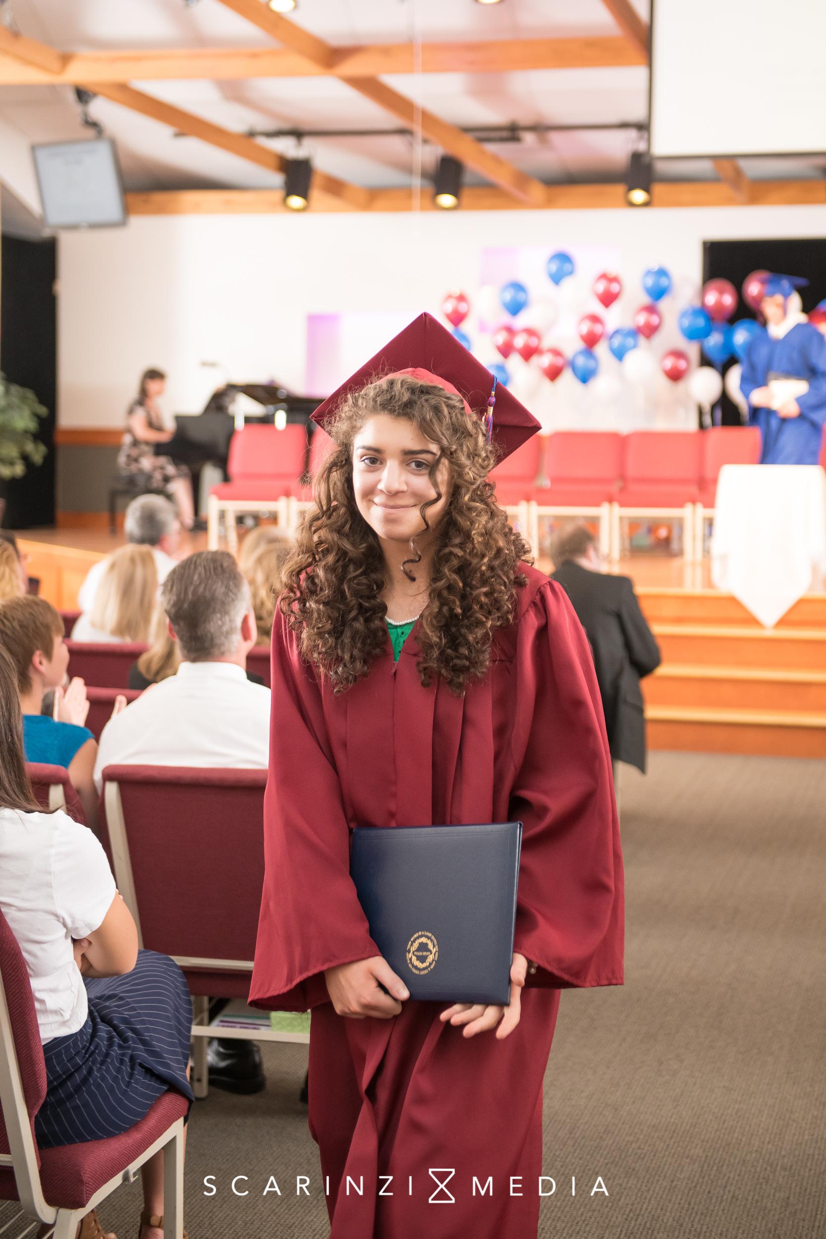 LEAH Graduation 19_social-0349.jpg