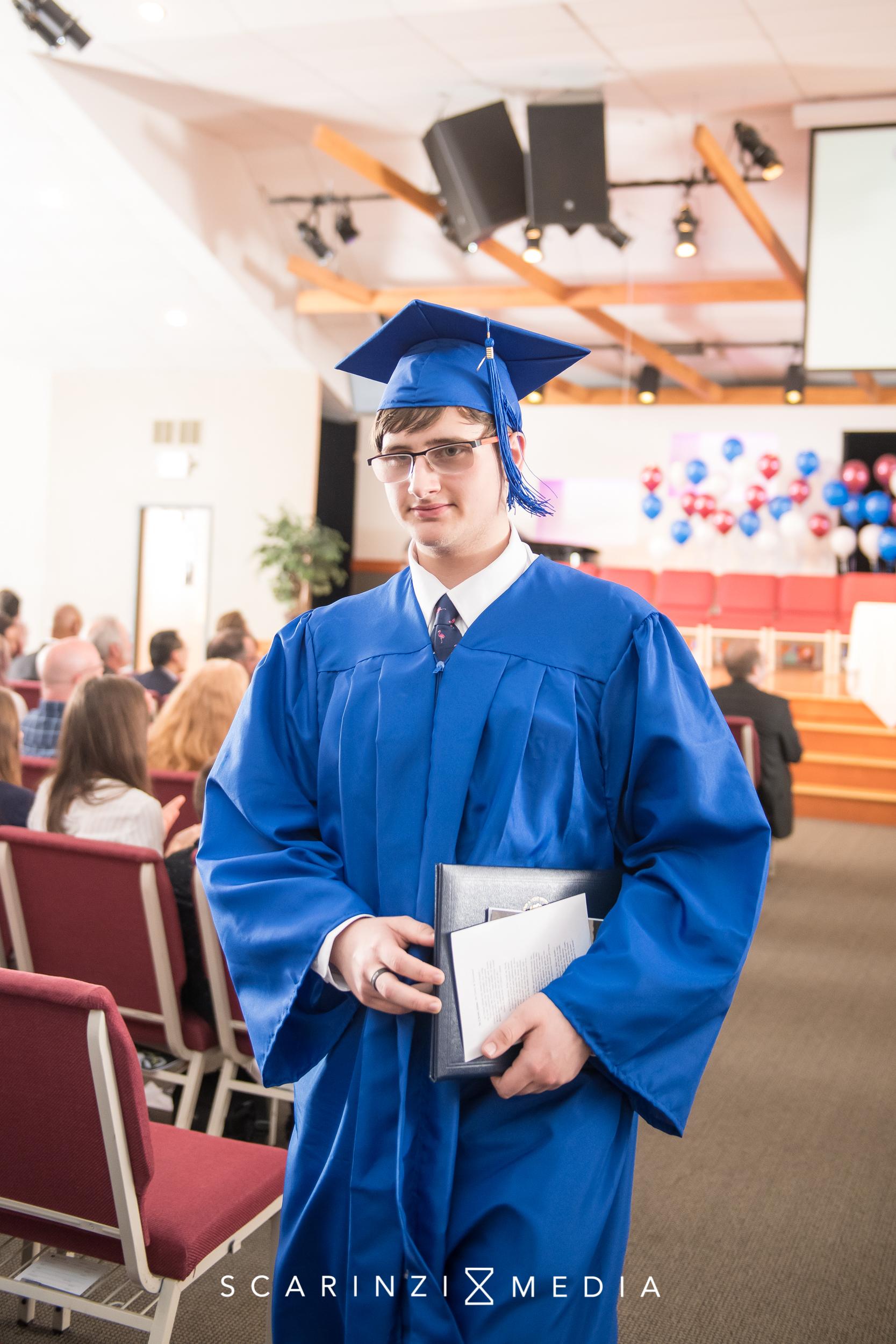 LEAH Graduation 19_social-0351.jpg