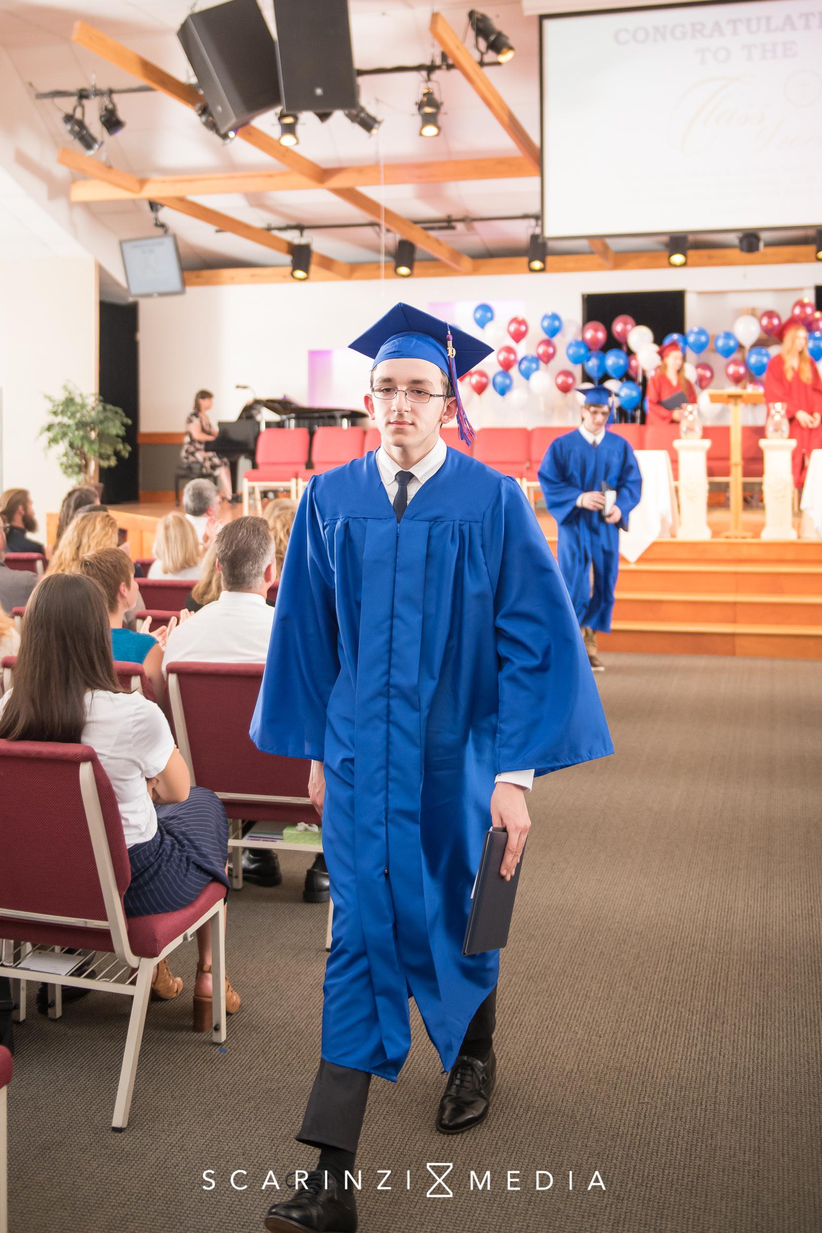 LEAH Graduation 19_social-0350.jpg