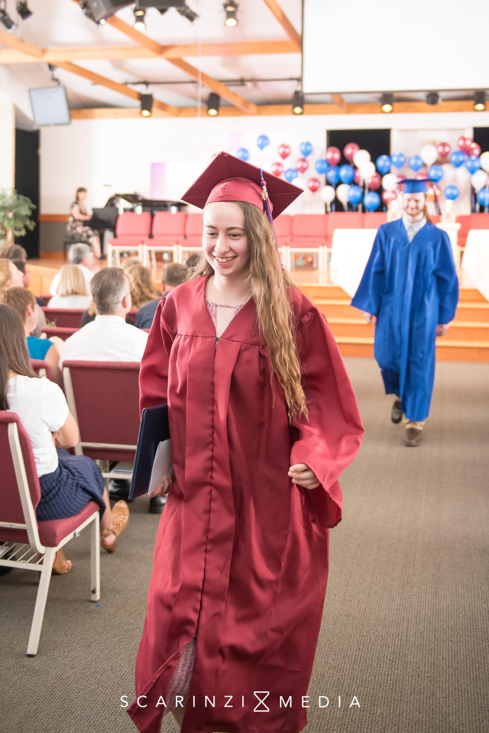 LEAH Graduation 19_social-0353.jpg