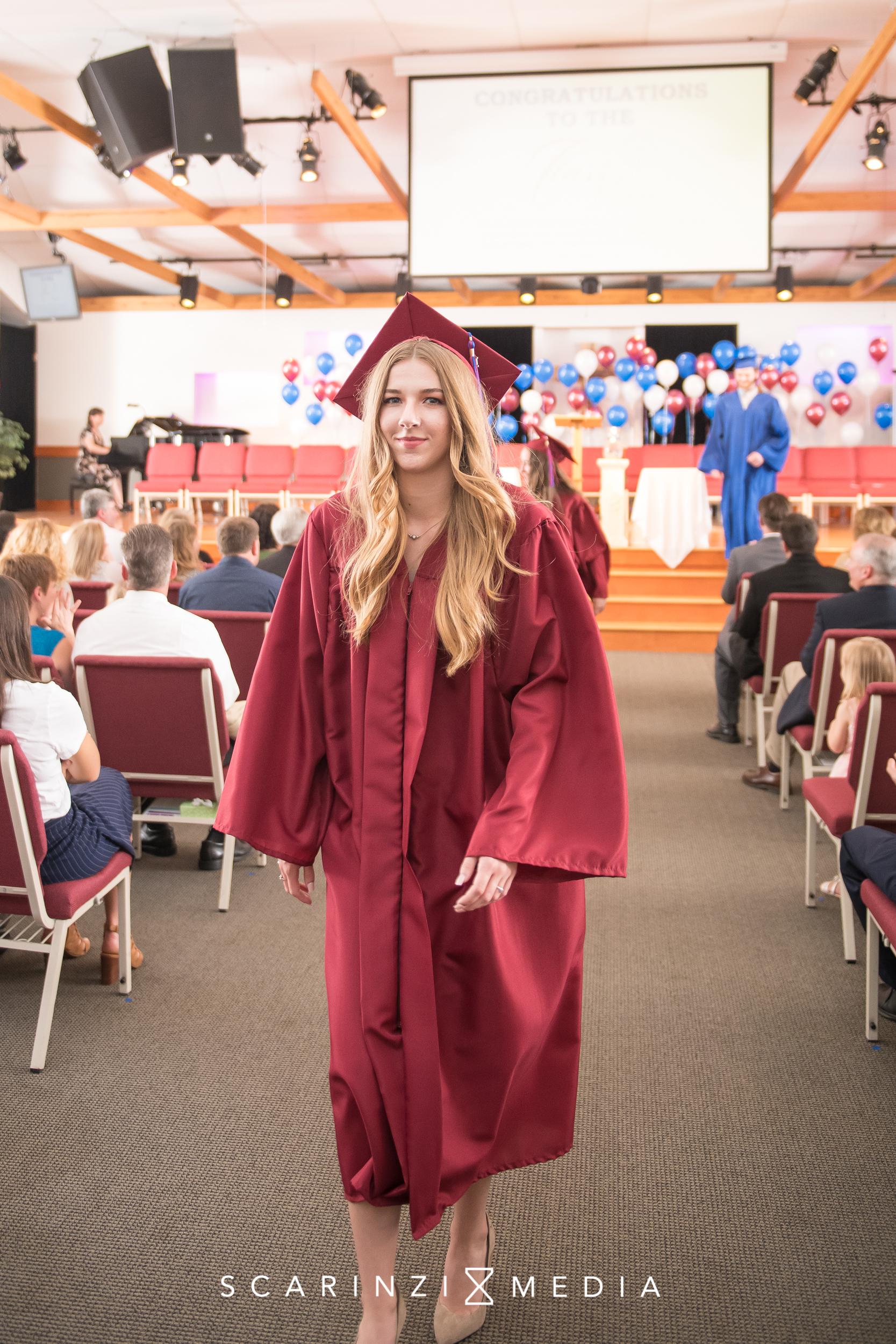 LEAH Graduation 19_social-0352.jpg