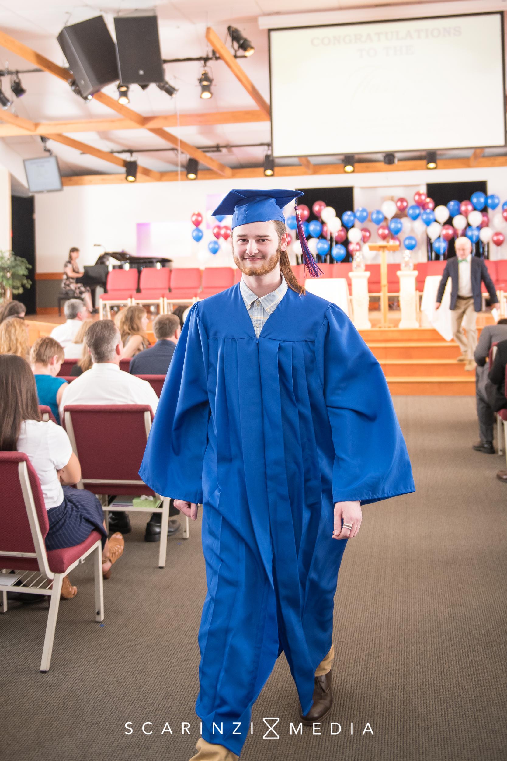 LEAH Graduation 19_social-0354.jpg