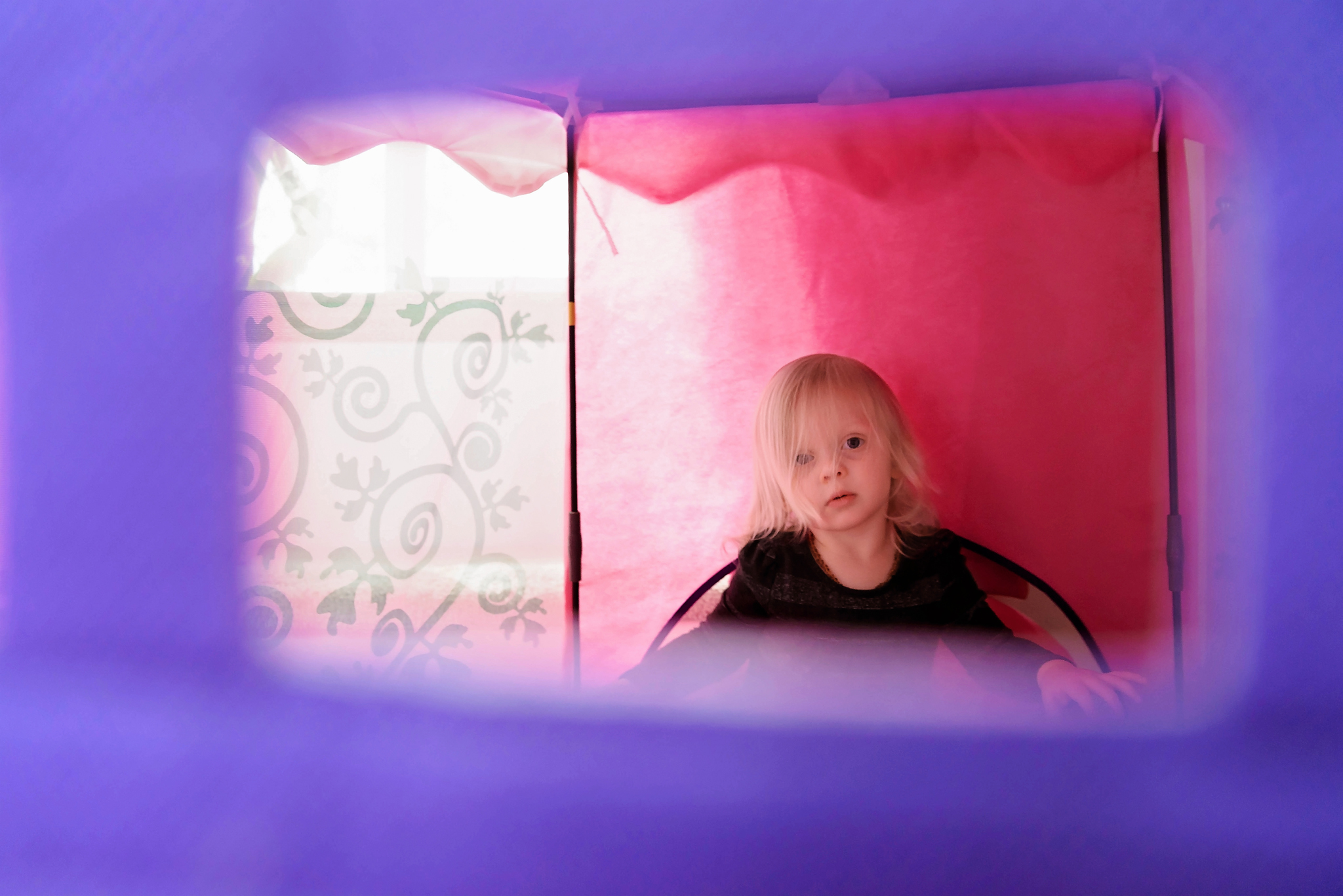 @Nanci Imagery WEB USE ONLY (29).jpg