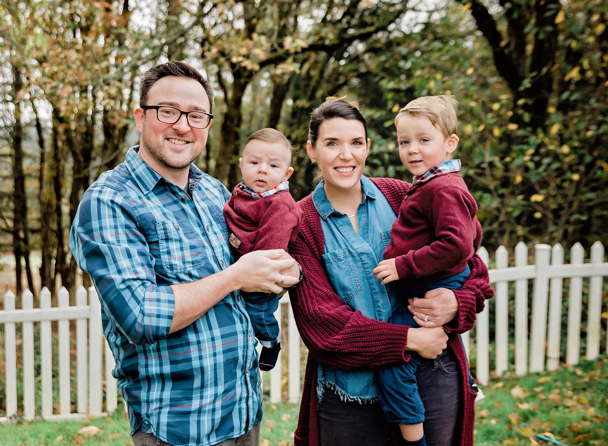 Newberg Oregon Photographer (99).jpg