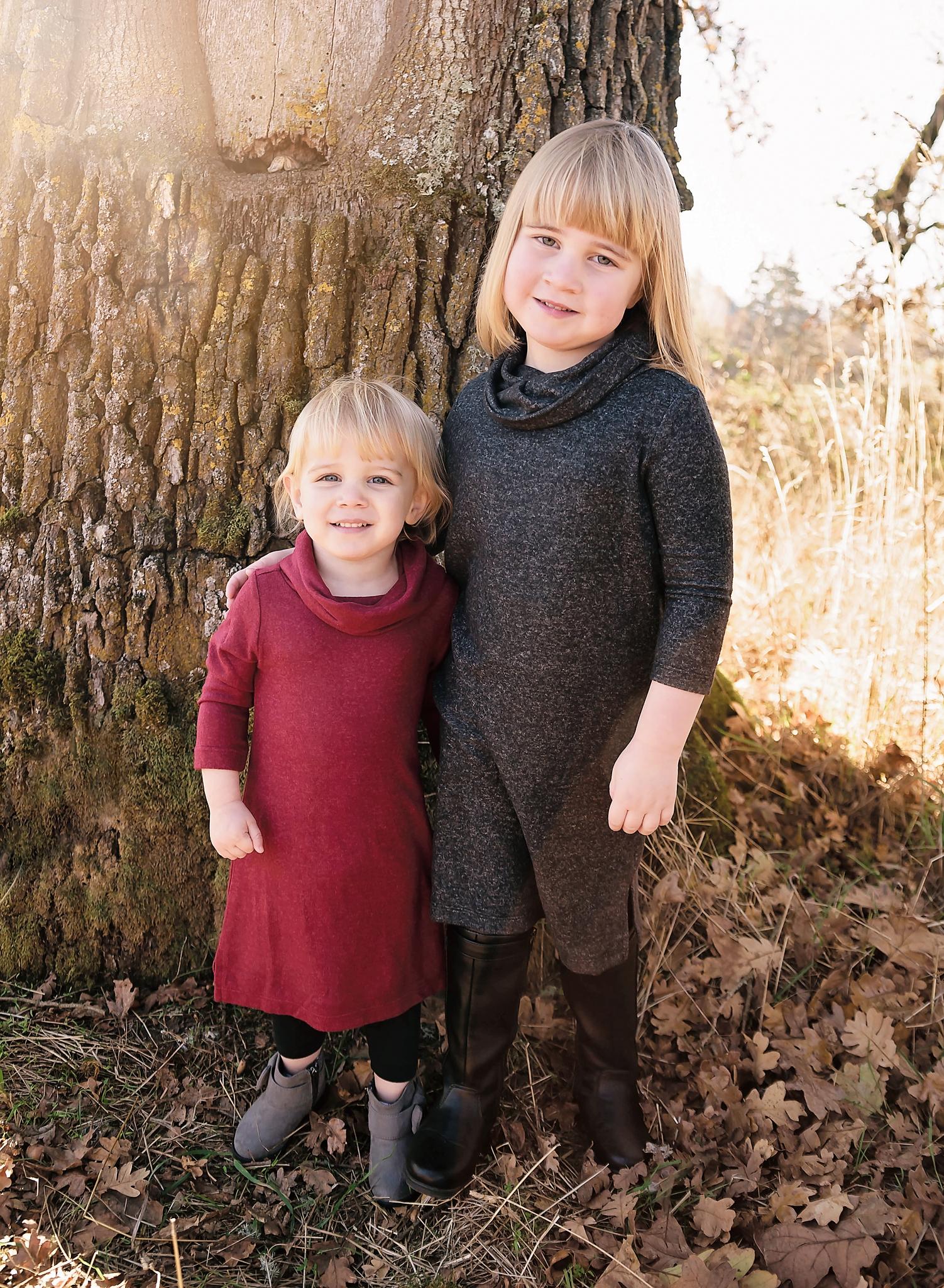 Maternity Sherwood Oregon (1).jpg