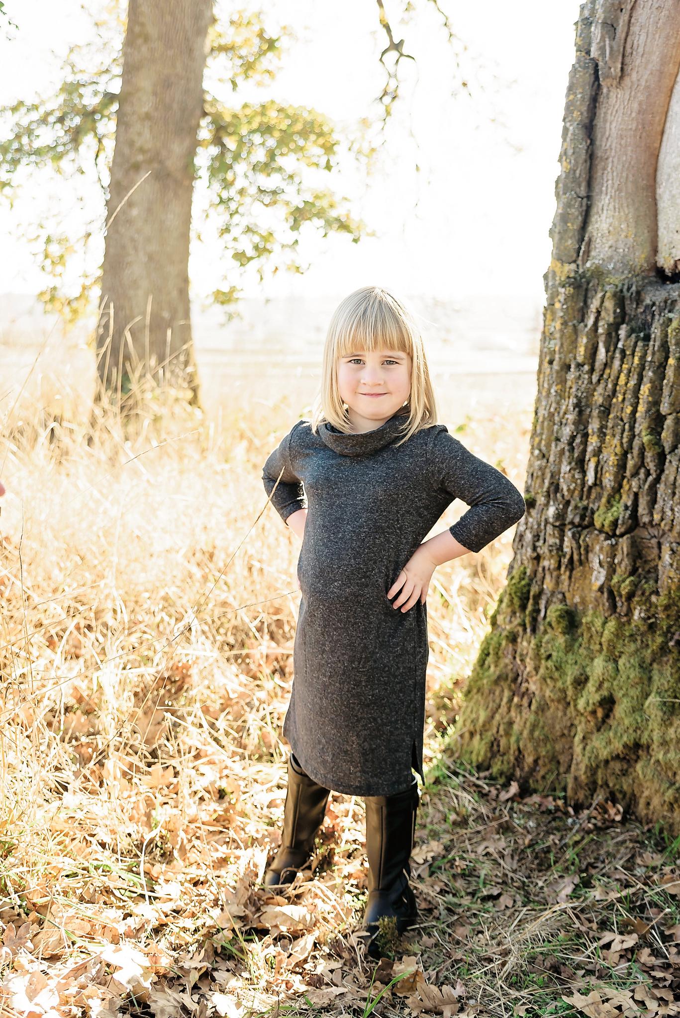 Maternity Sherwood Oregon (3).jpg