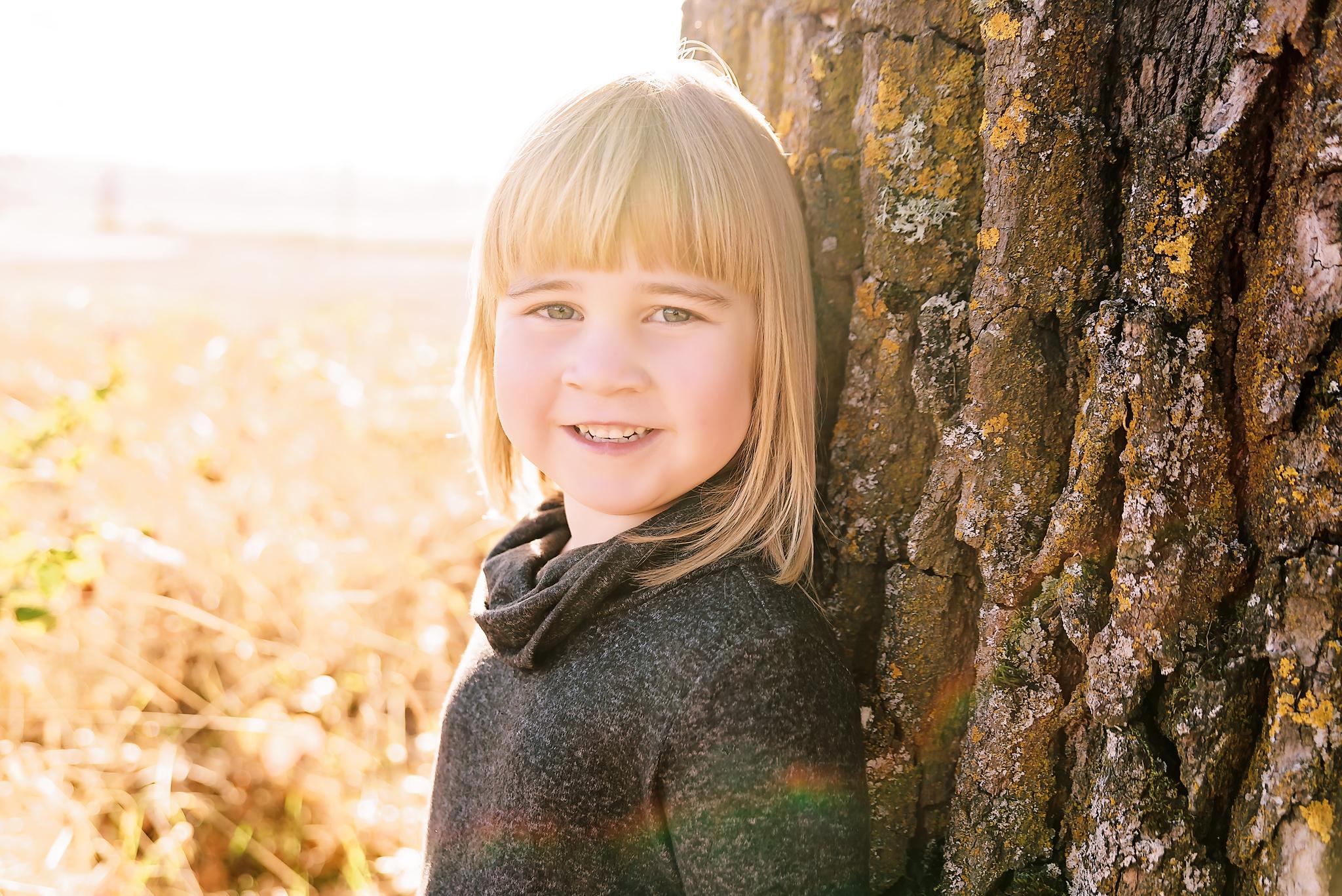 Maternity Sherwood Oregon (5).jpg