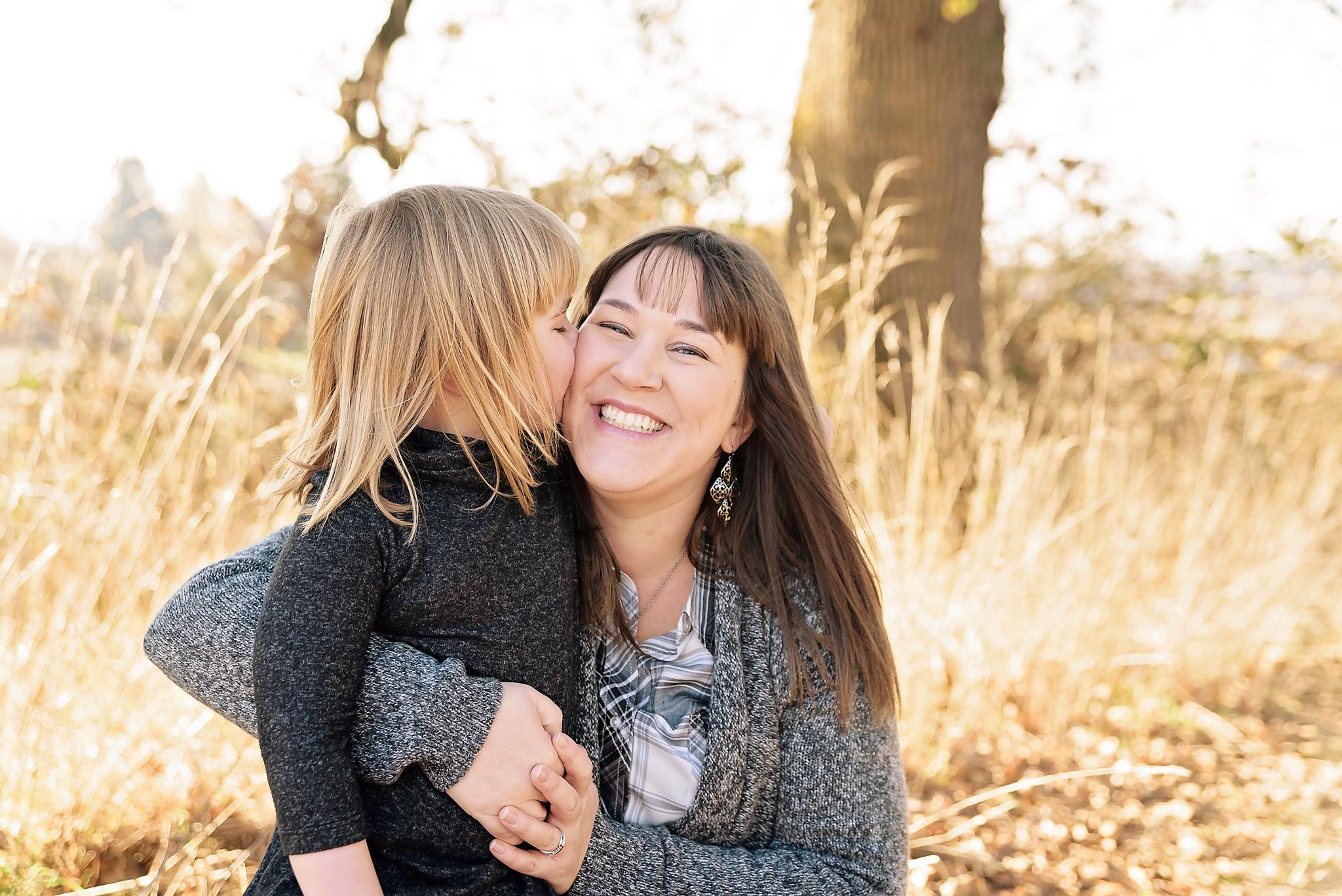 Maternity Sherwood Oregon (9).jpg