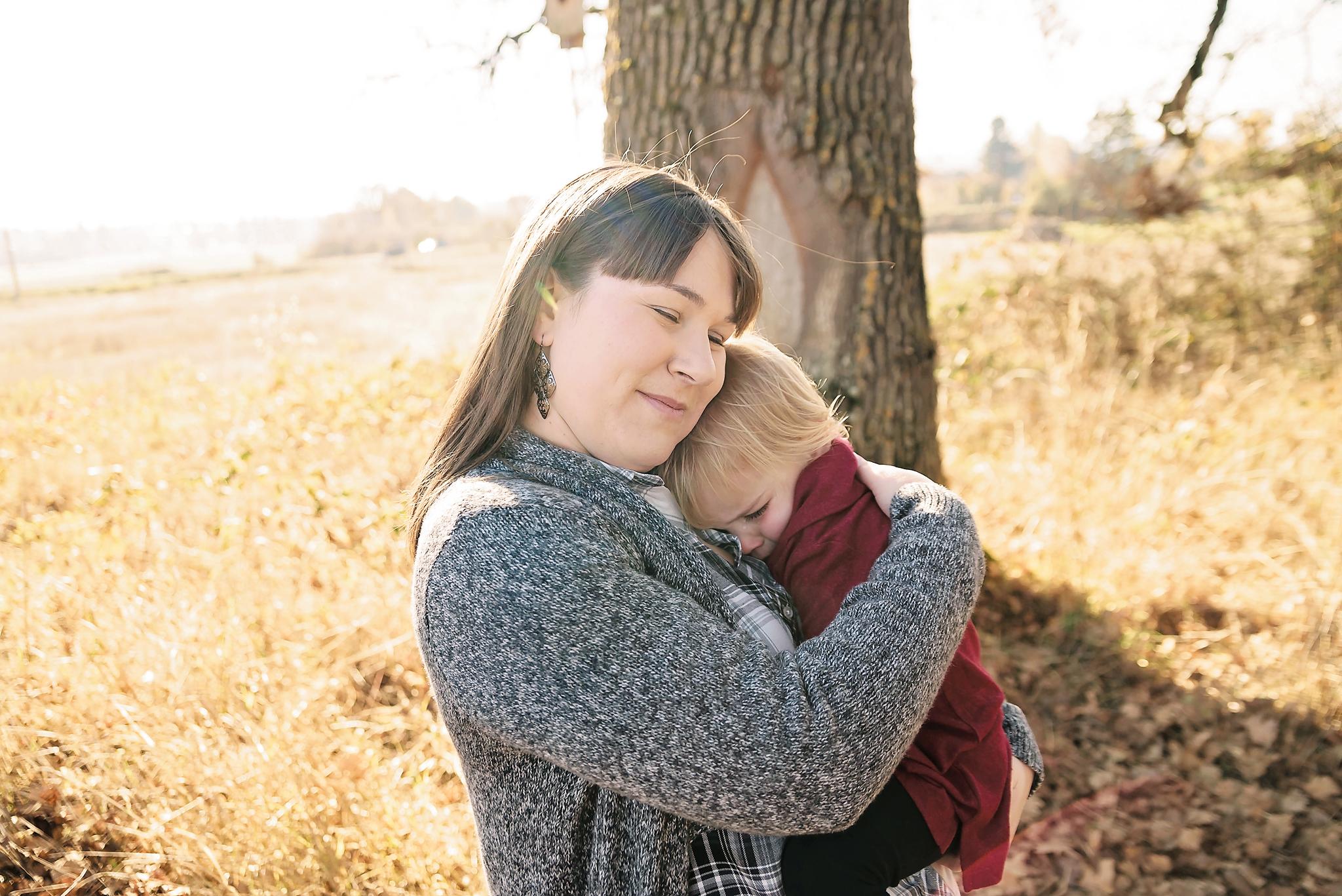 Maternity Sherwood Oregon (14).jpg