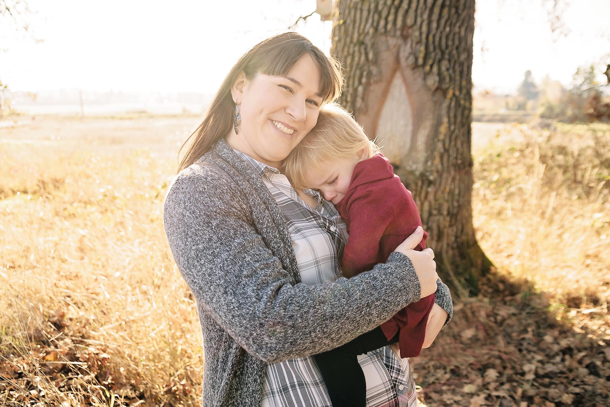 Maternity Sherwood Oregon (16).jpg