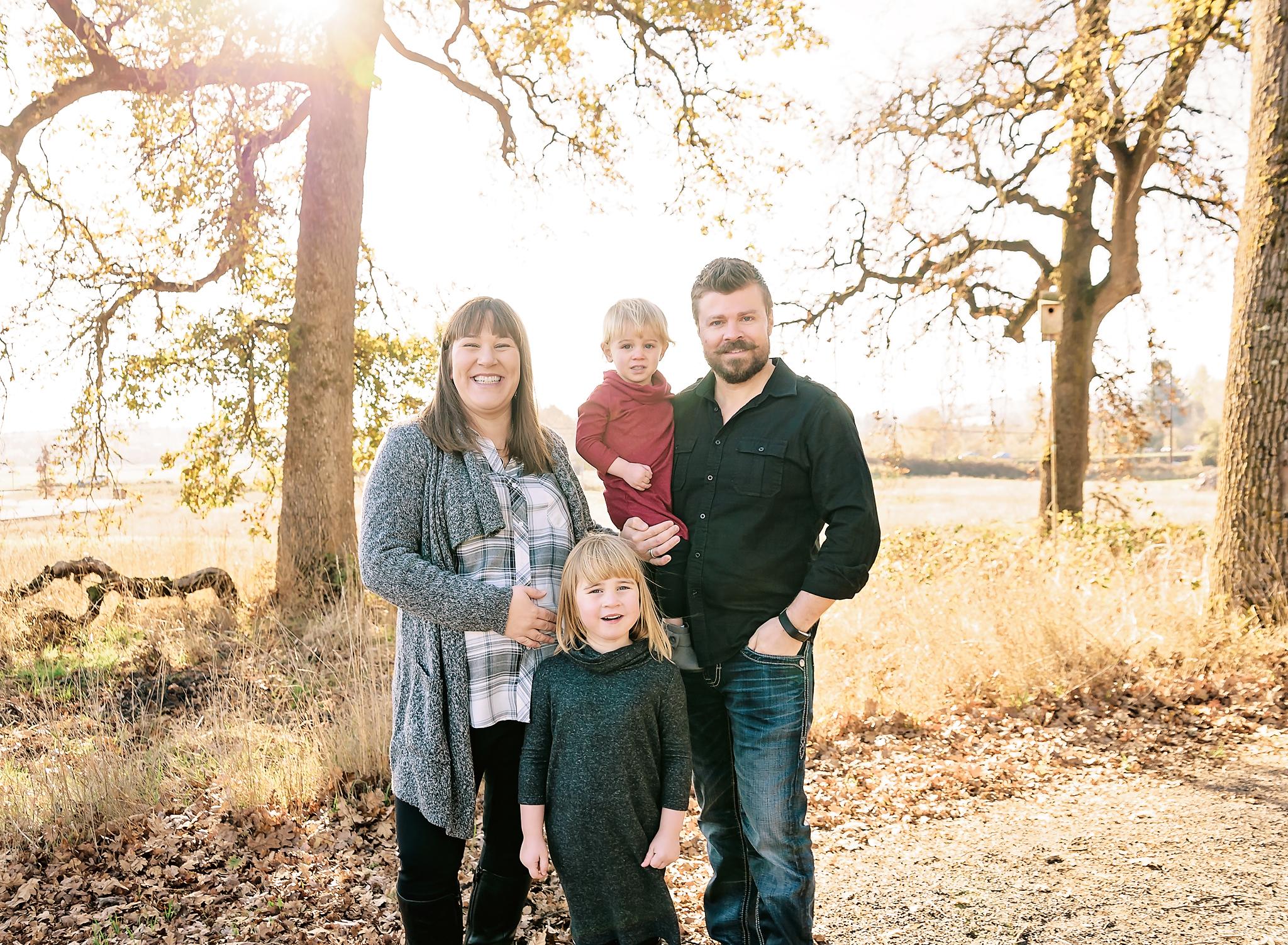Maternity Sherwood Oregon (19).jpg