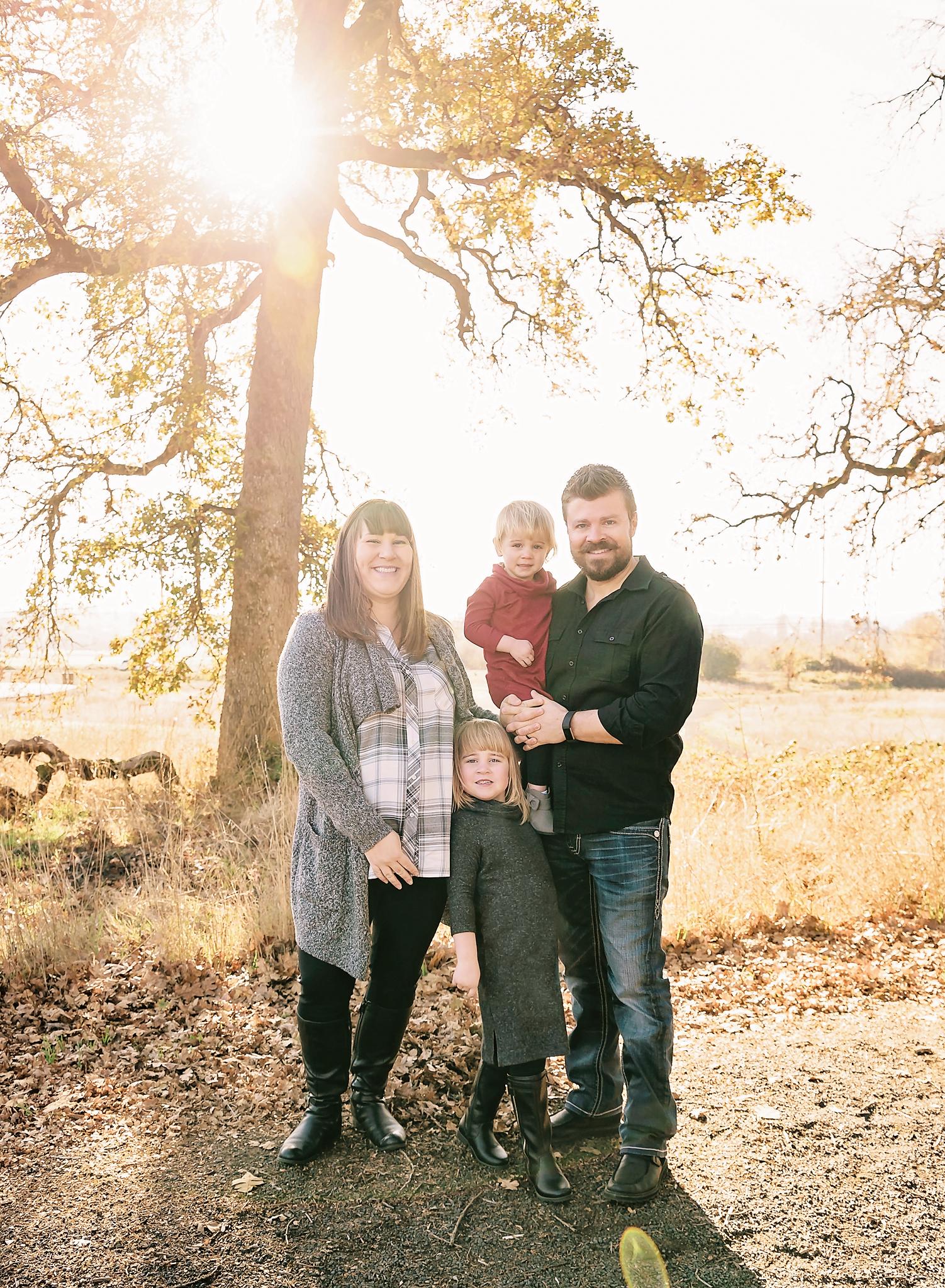 Maternity Sherwood Oregon (23).jpg