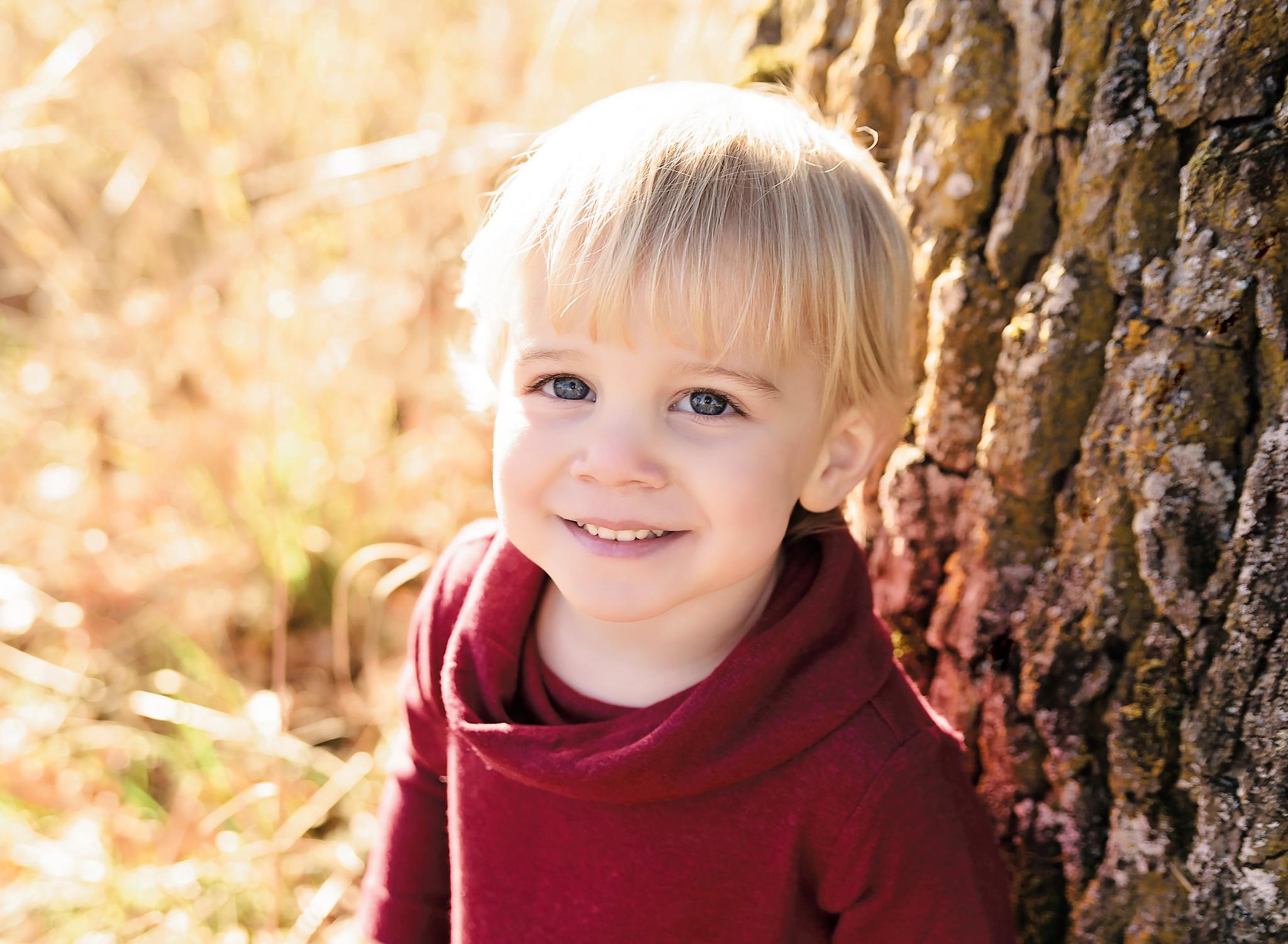 Maternity Sherwood Oregon (28).jpg