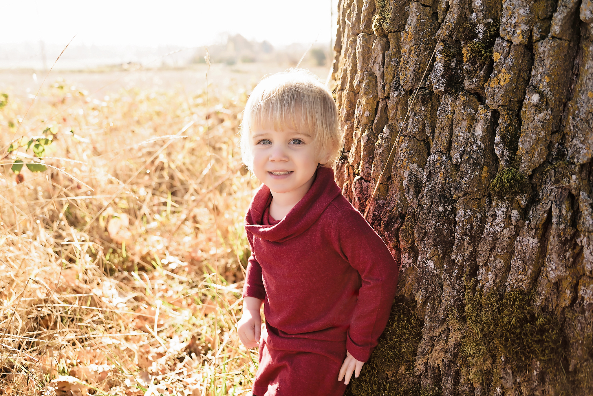 Maternity Sherwood Oregon (33).jpg