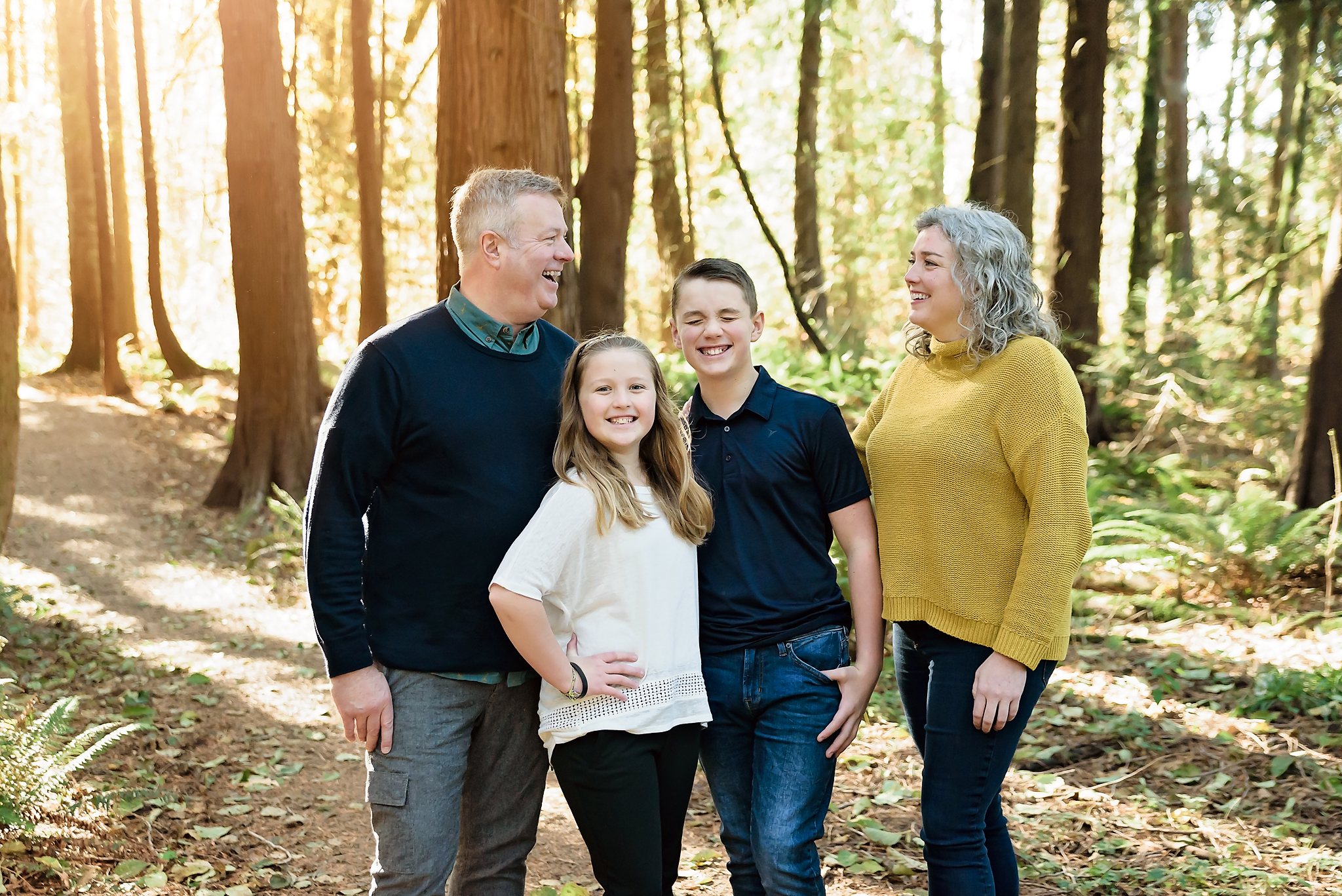 Tigard Oregon Family Photographer (8).jpg