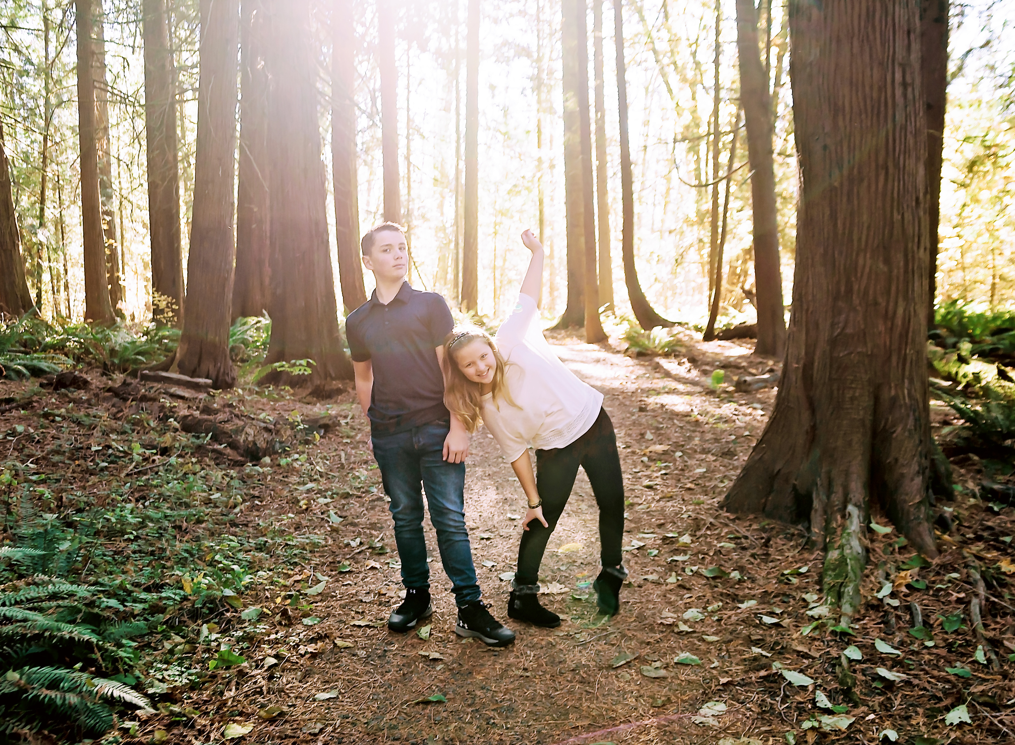 Tigard Oregon Family Photographer (12).jpg