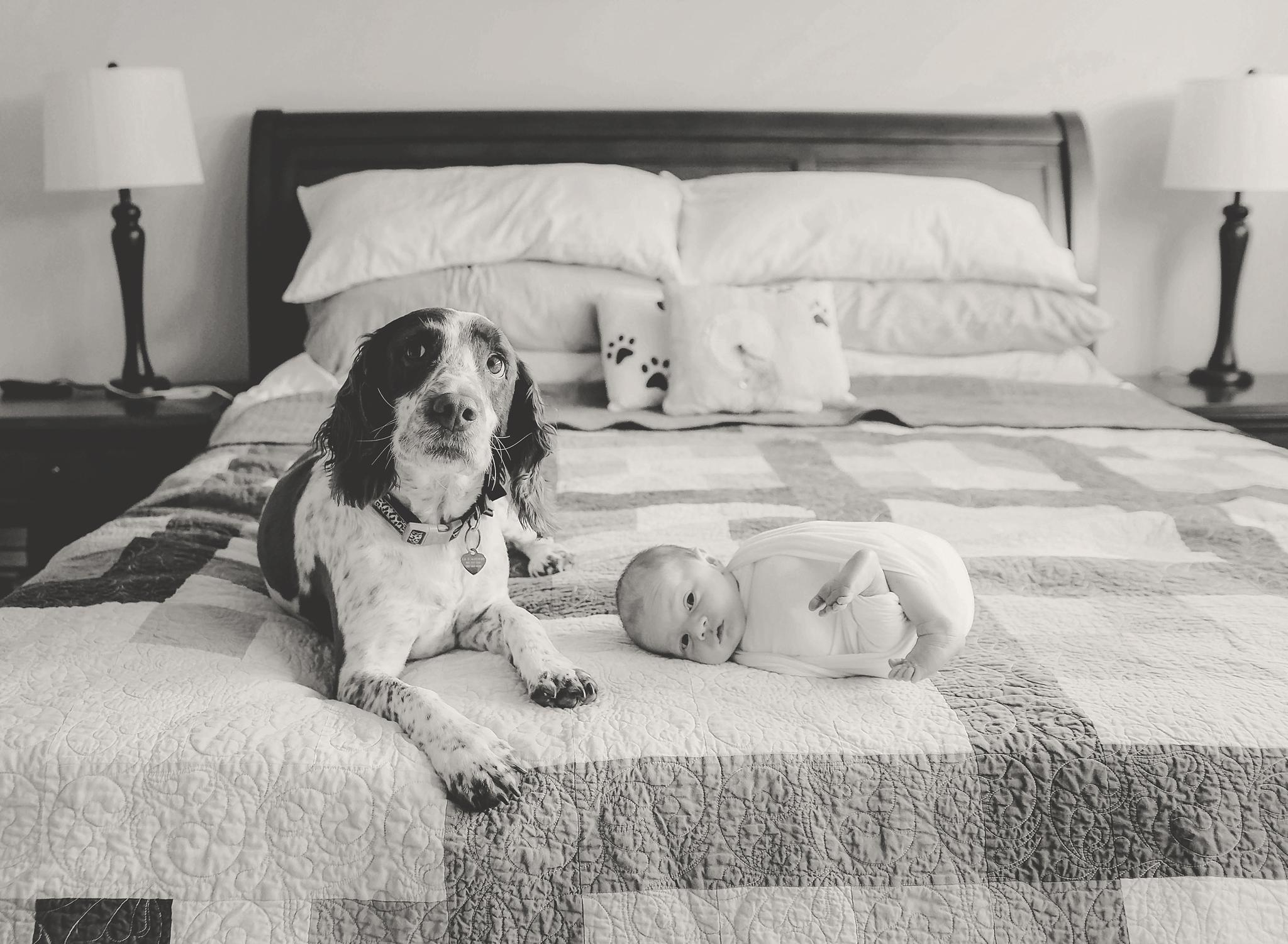 documentary newborn portland oregon photographer (1).jpg