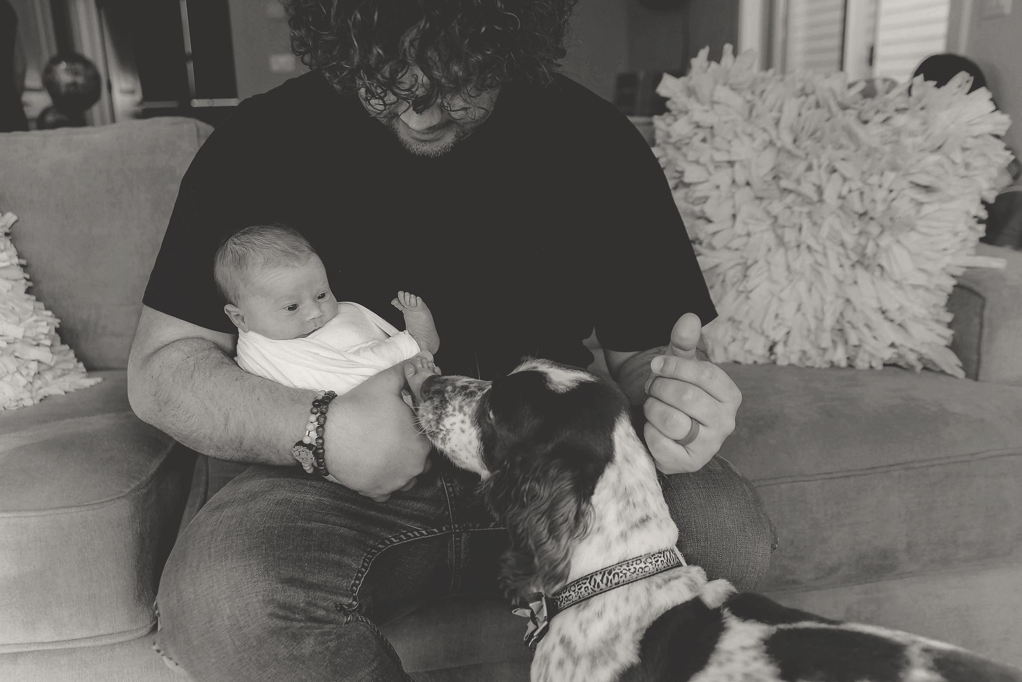 documentary newborn portland oregon photographer (5).jpg