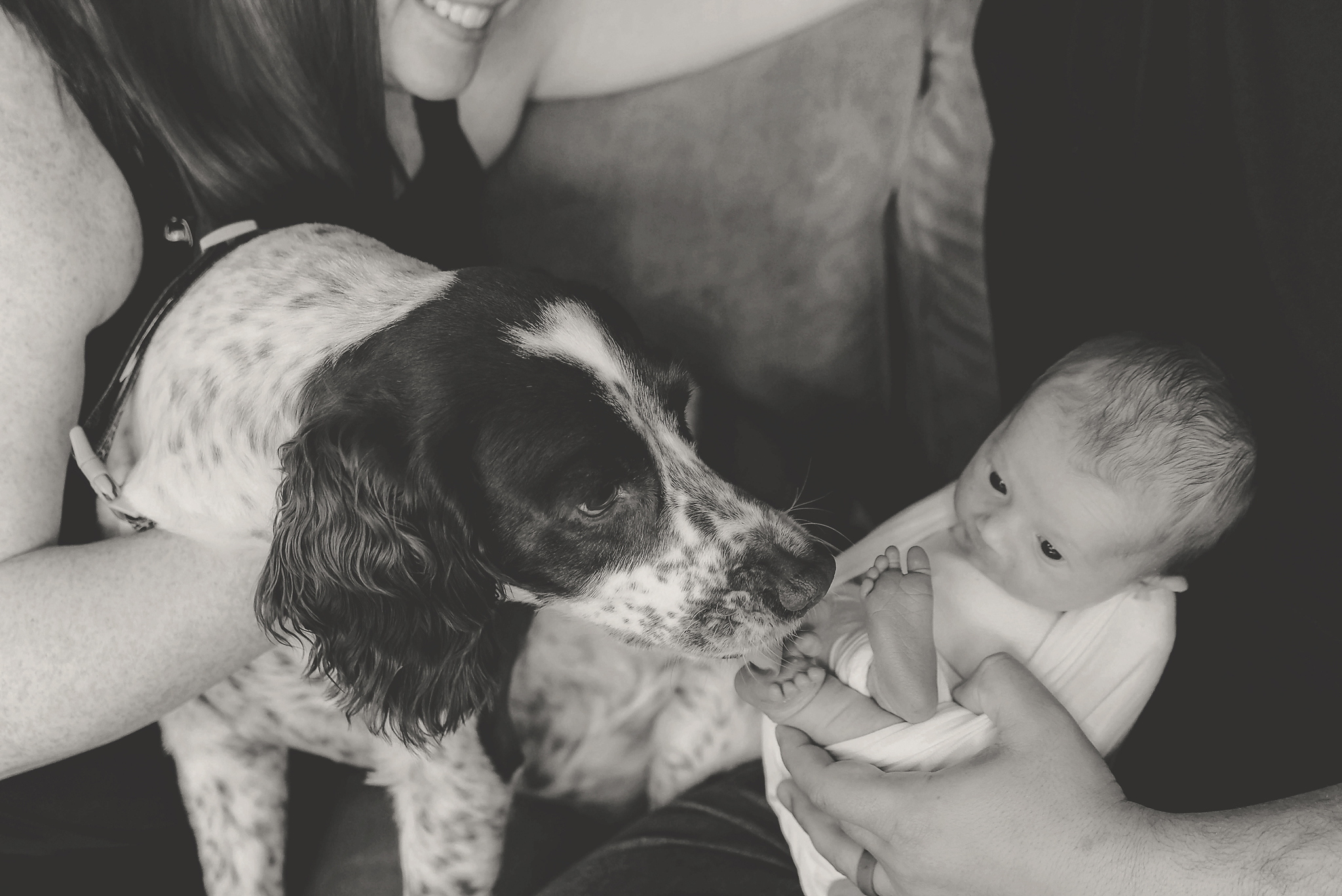 documentary newborn portland oregon photographer (16).jpg
