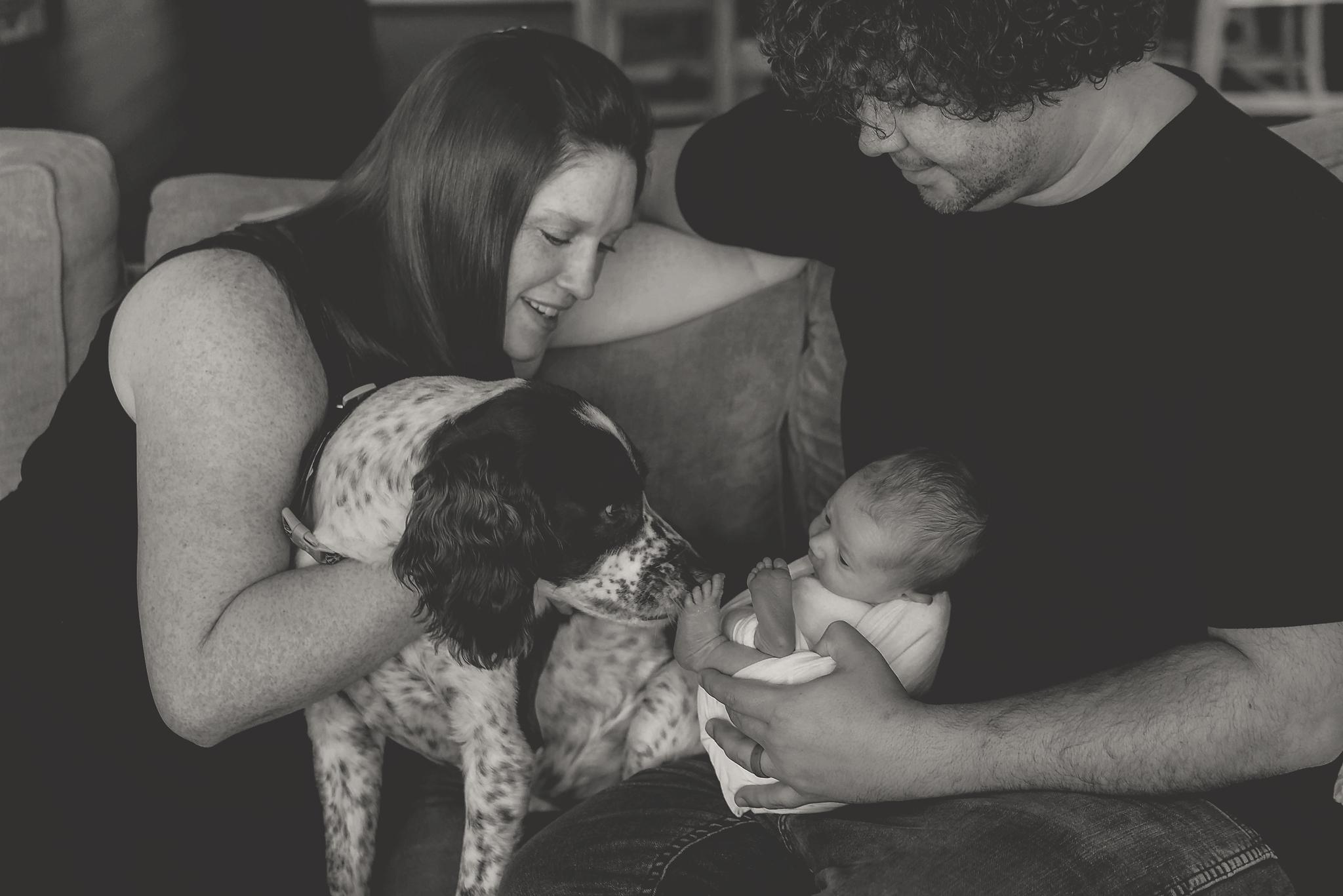 documentary newborn portland oregon photographer (17).jpg