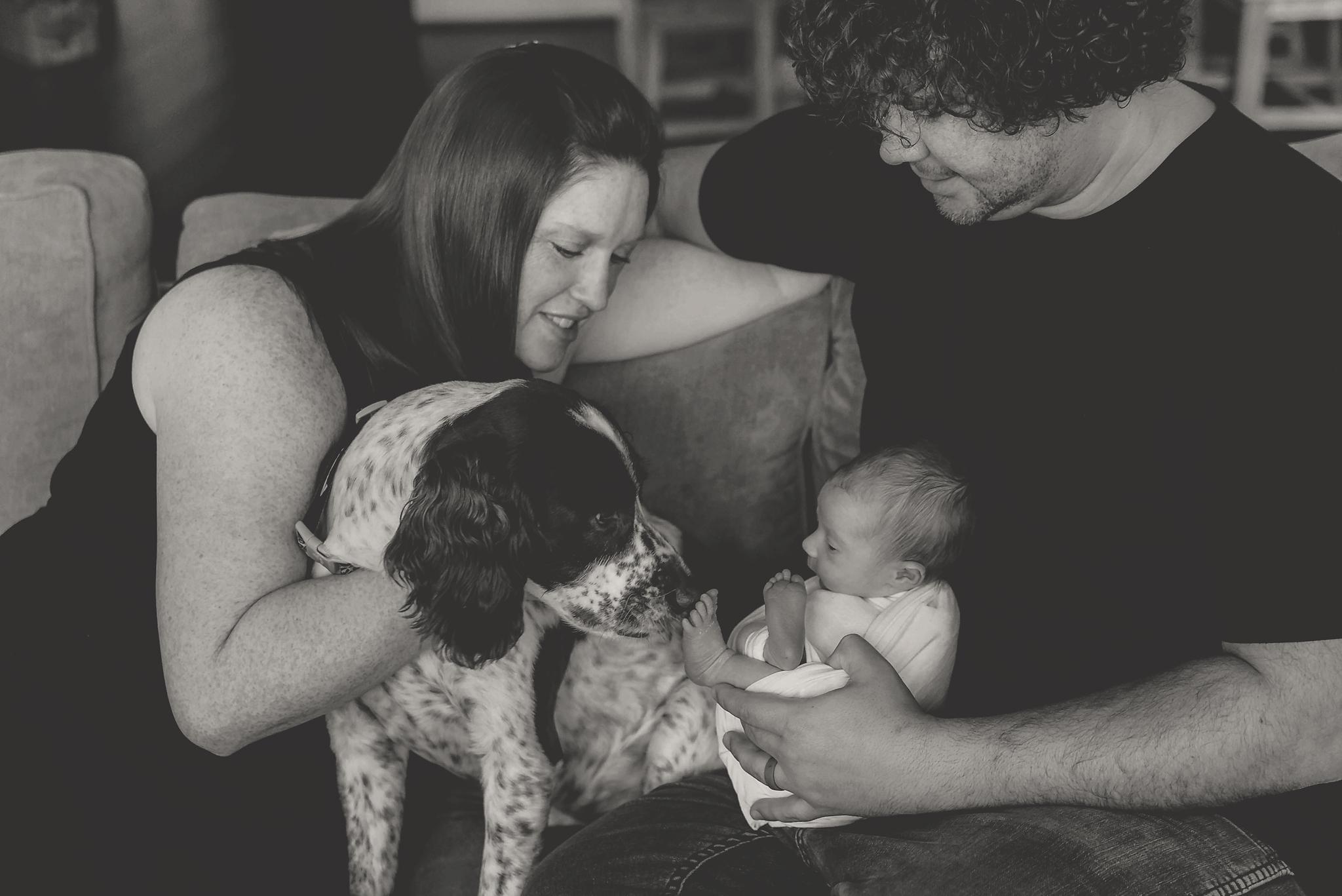 documentary newborn portland oregon photographer (18).jpg