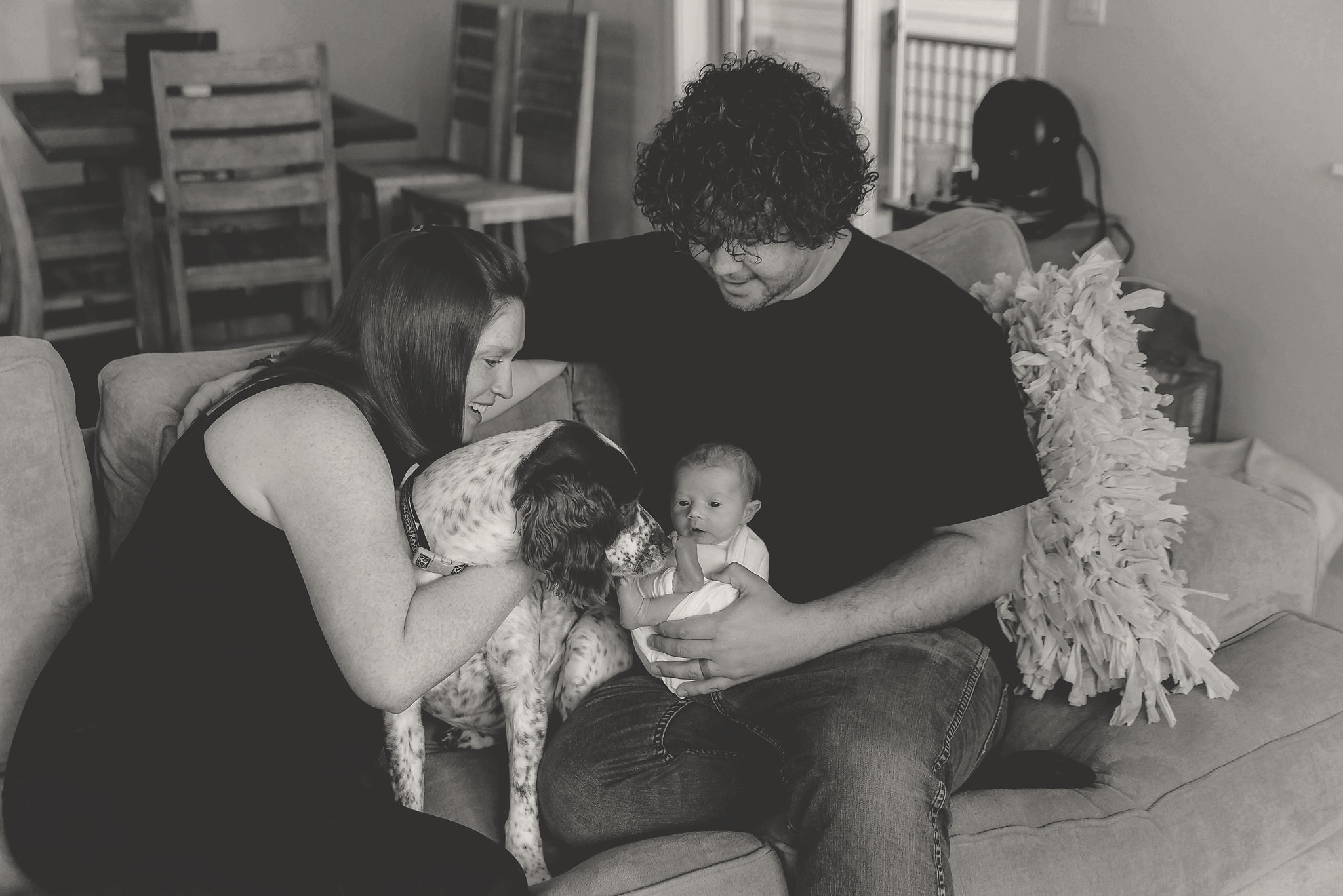 documentary newborn portland oregon photographer (20).jpg
