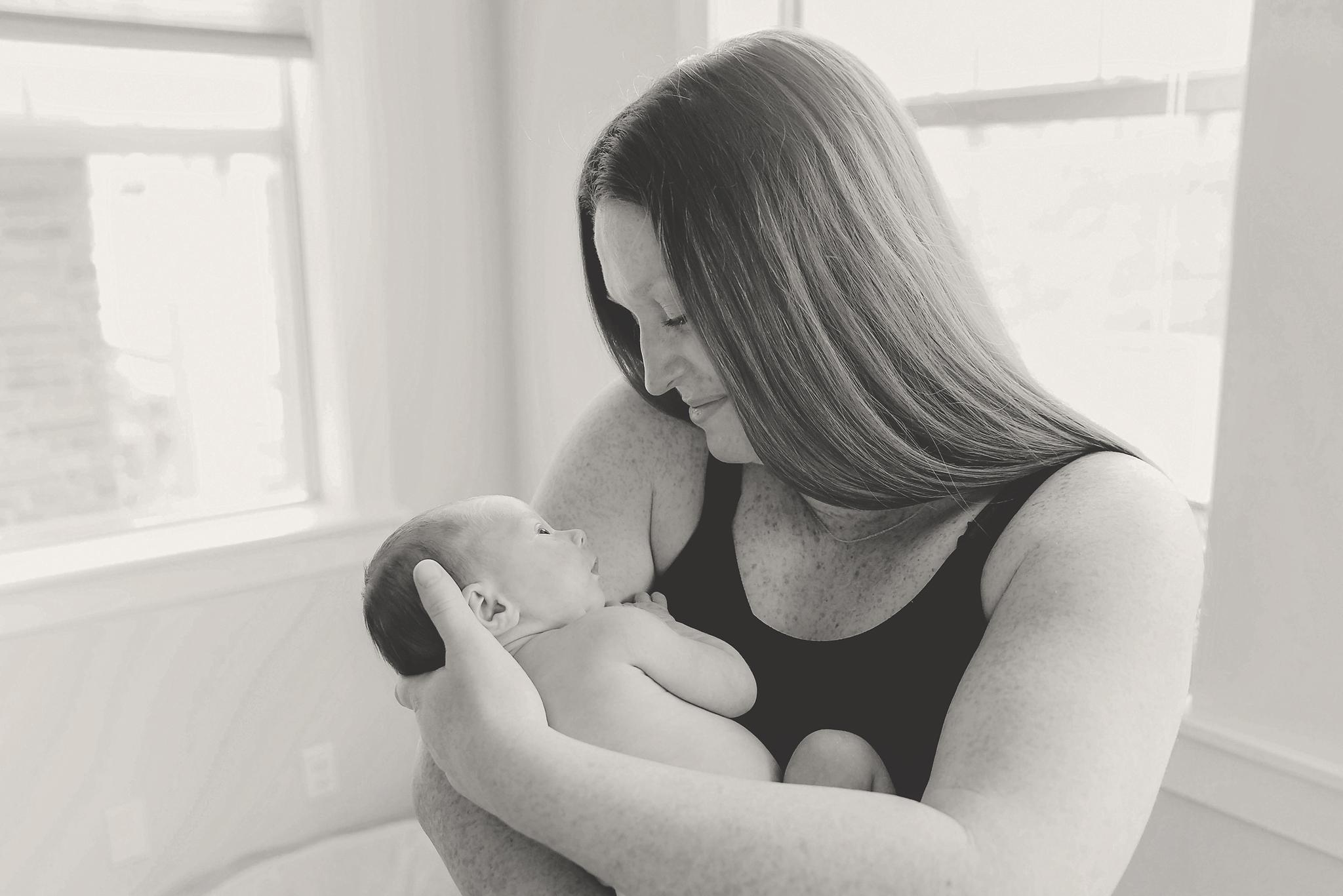 documentary newborn portland oregon photographer (42).jpg