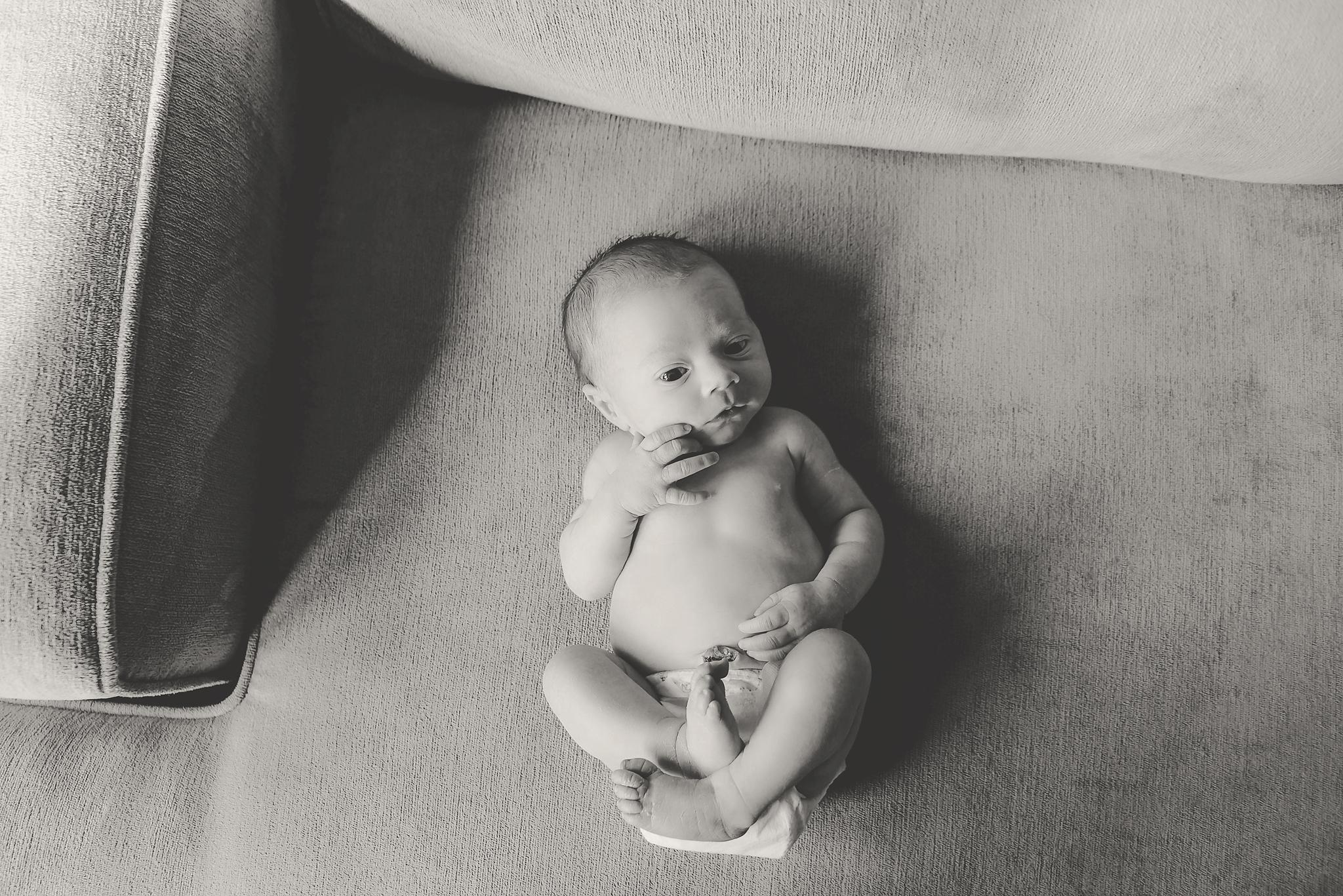 documentary newborn portland oregon photographer (50).jpg